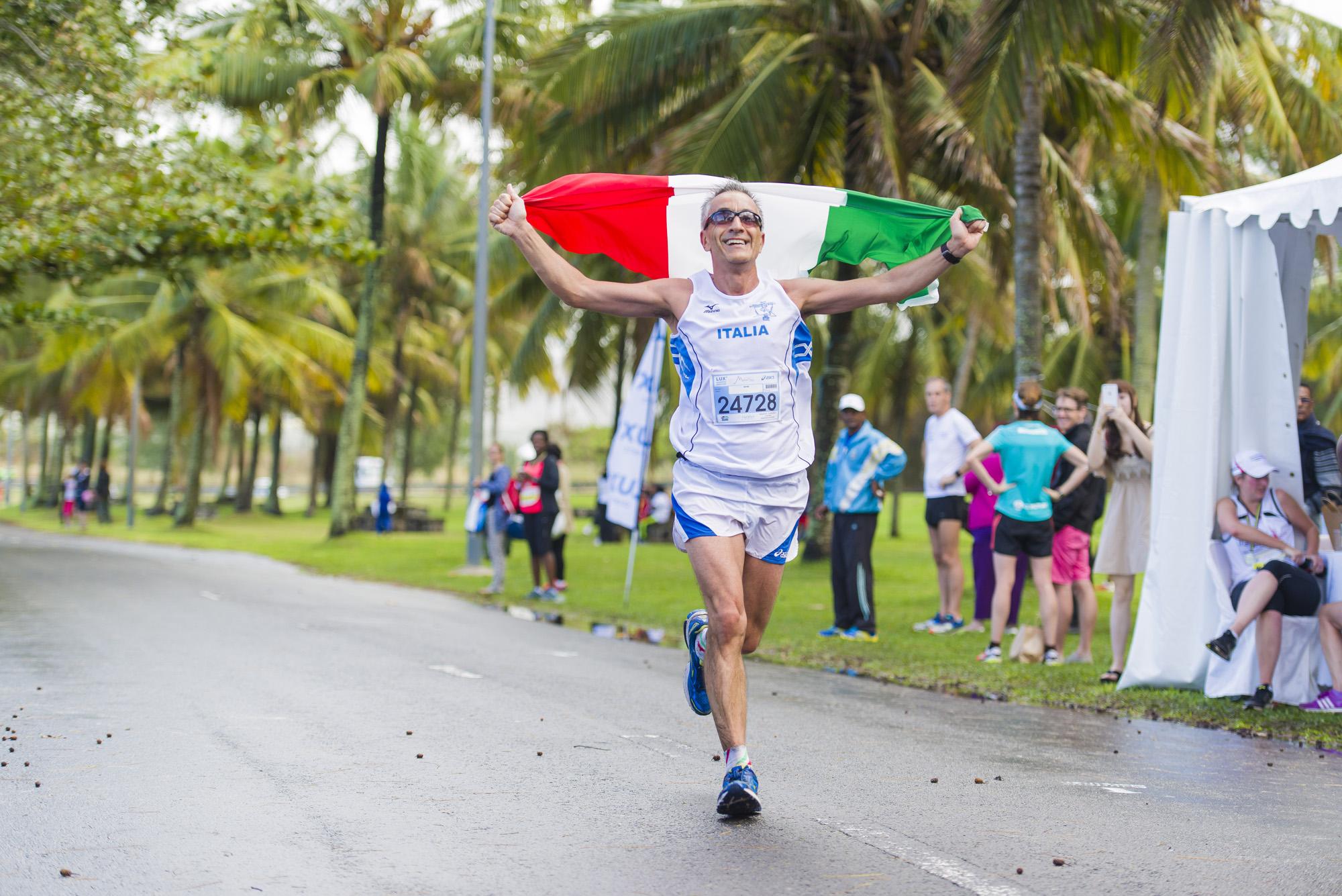 Marathon - Lux 2017-93.jpg