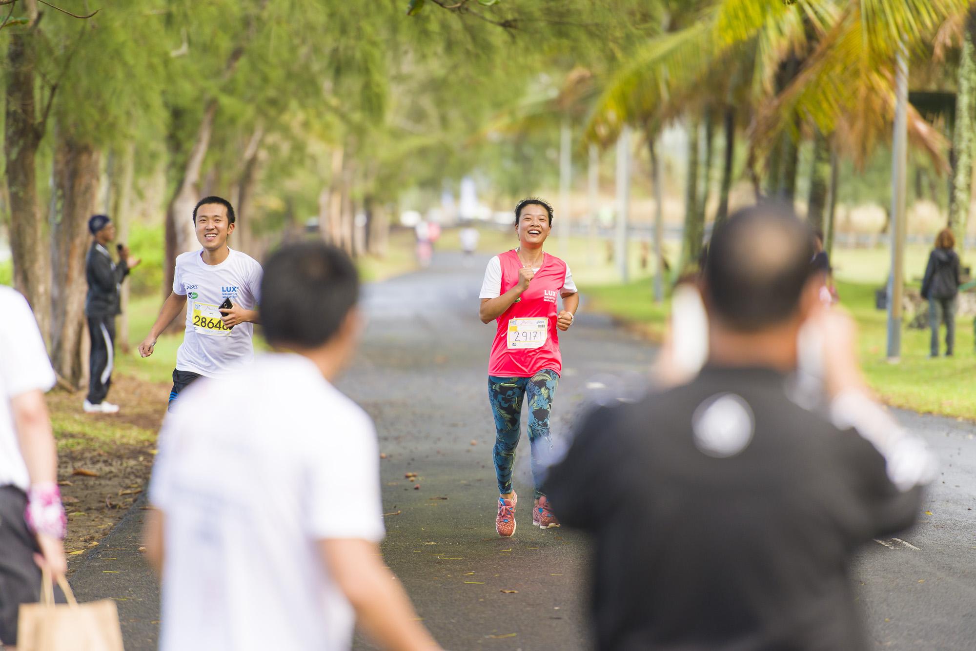 Marathon - Lux 2017-98.jpg