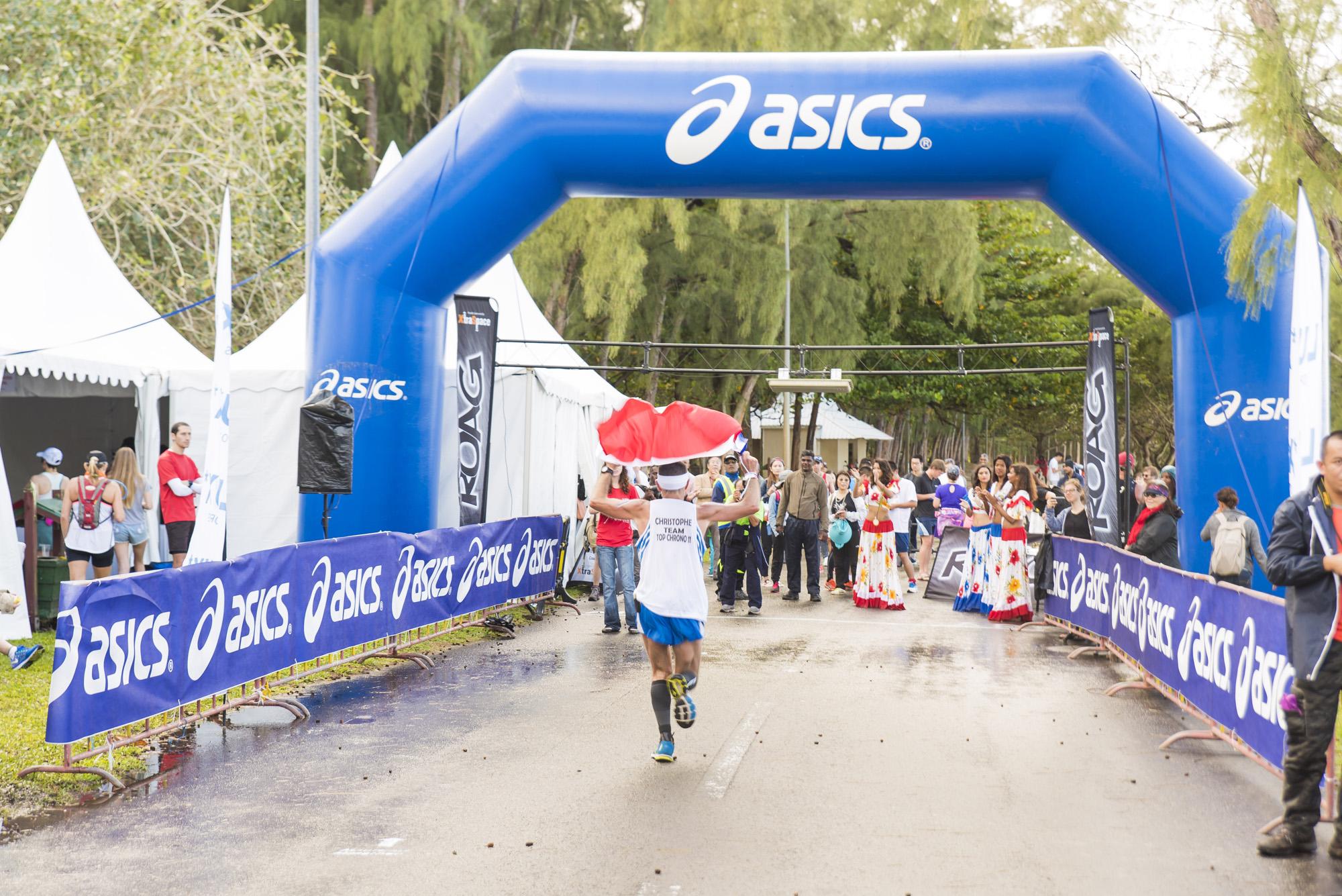 Marathon - Lux 2017-97.jpg