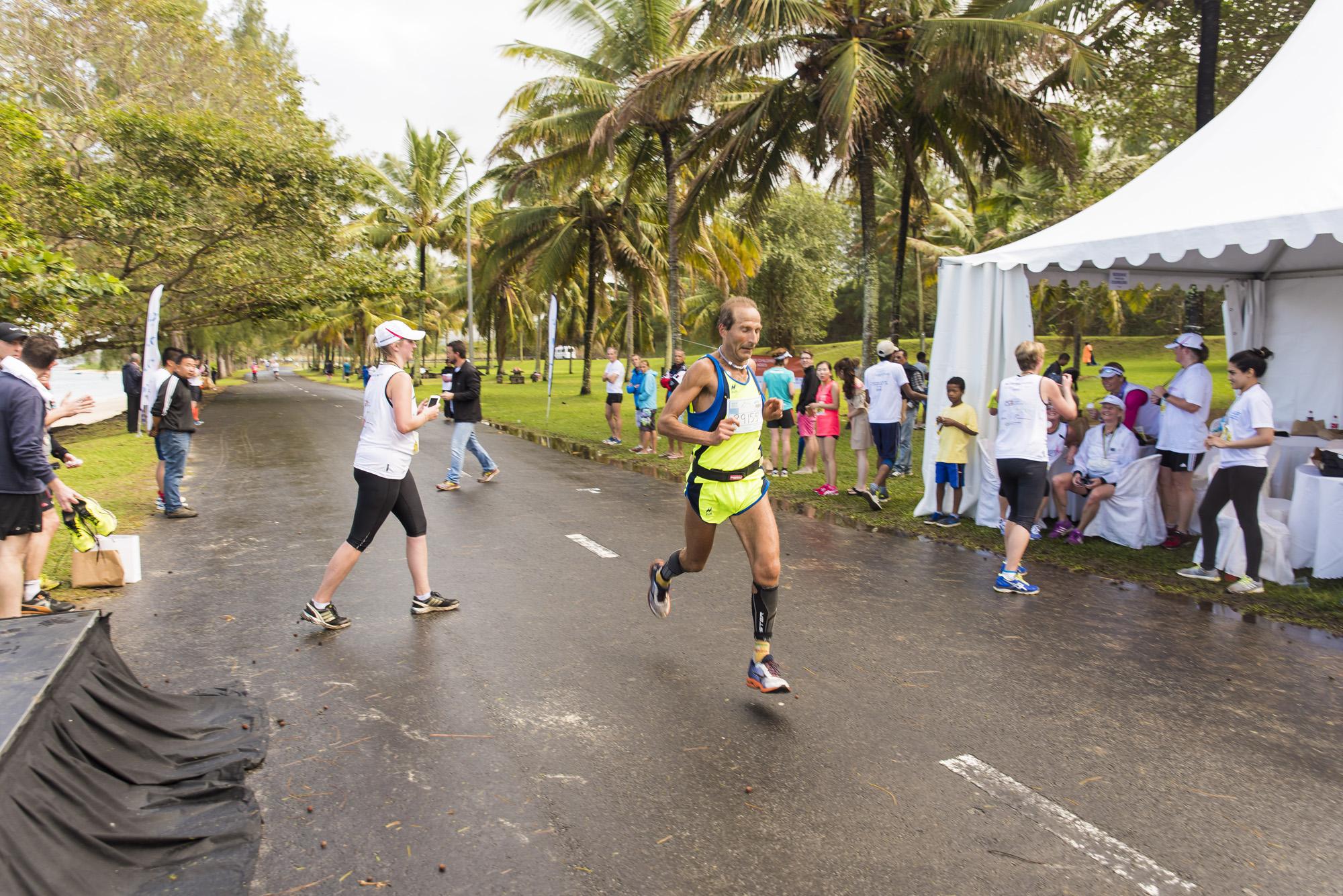 Marathon - Lux 2017-100.jpg