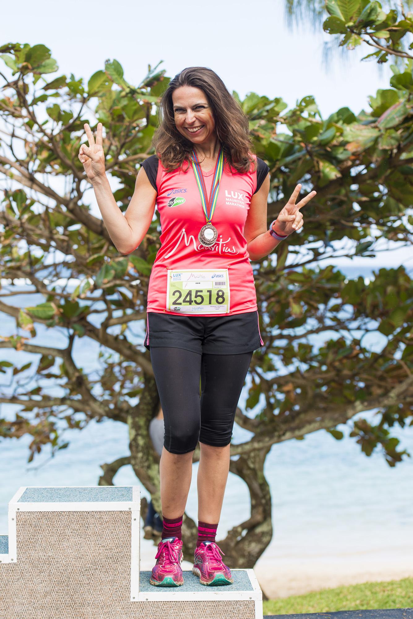 Marathon - Lux 2017-106.jpg