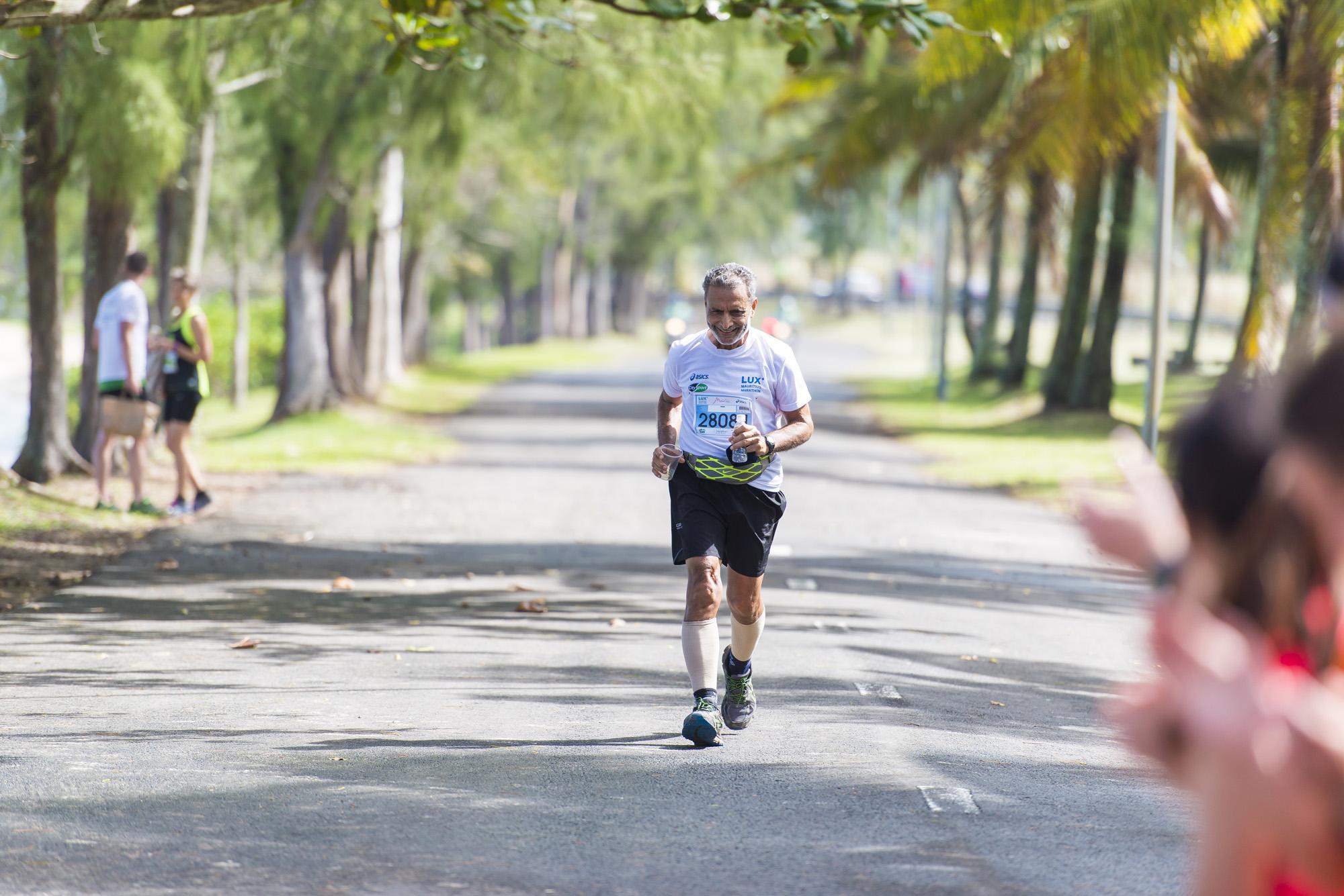 Marathon - Lux 2017-118.jpg