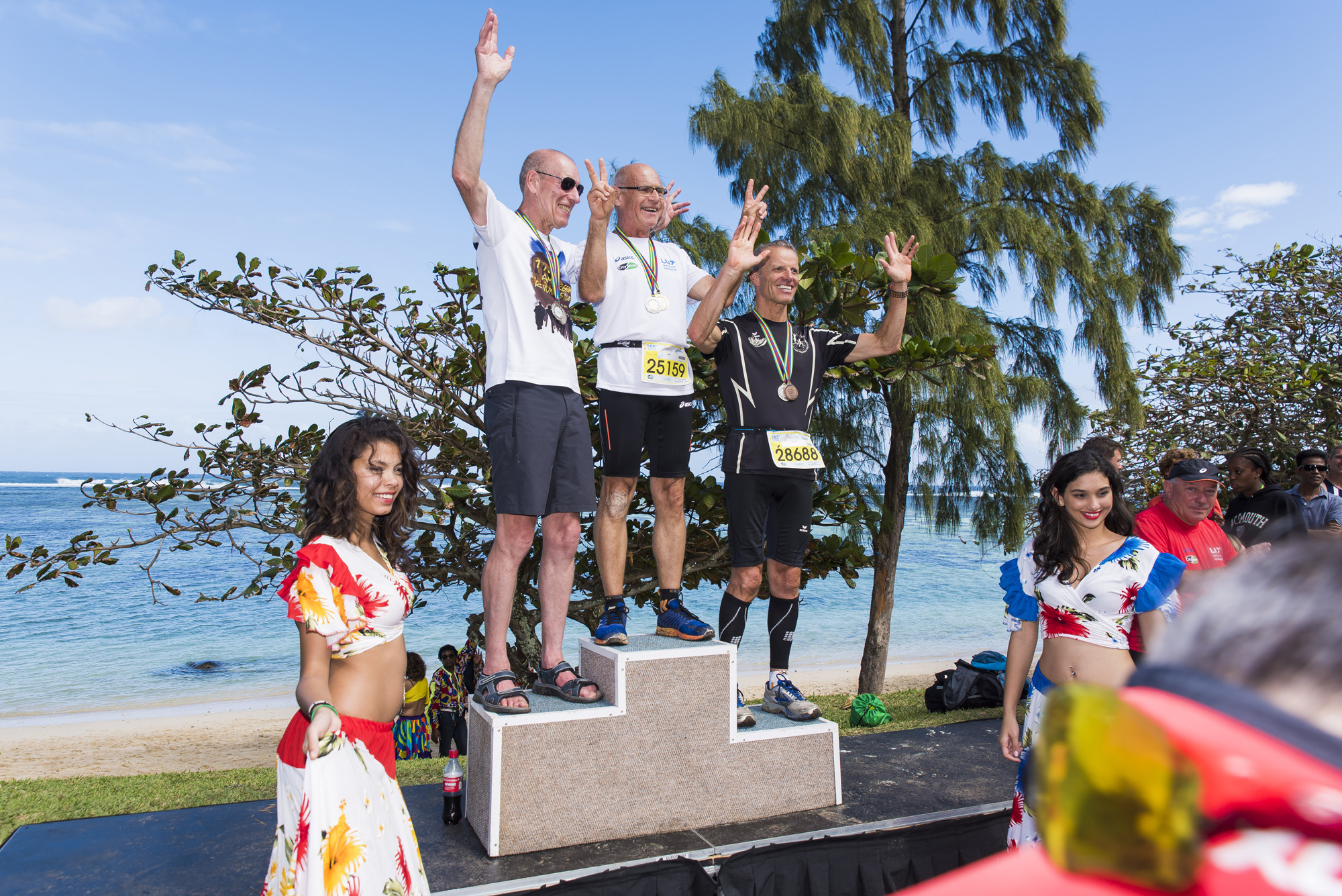Marathon - Lux 2017-119.jpg