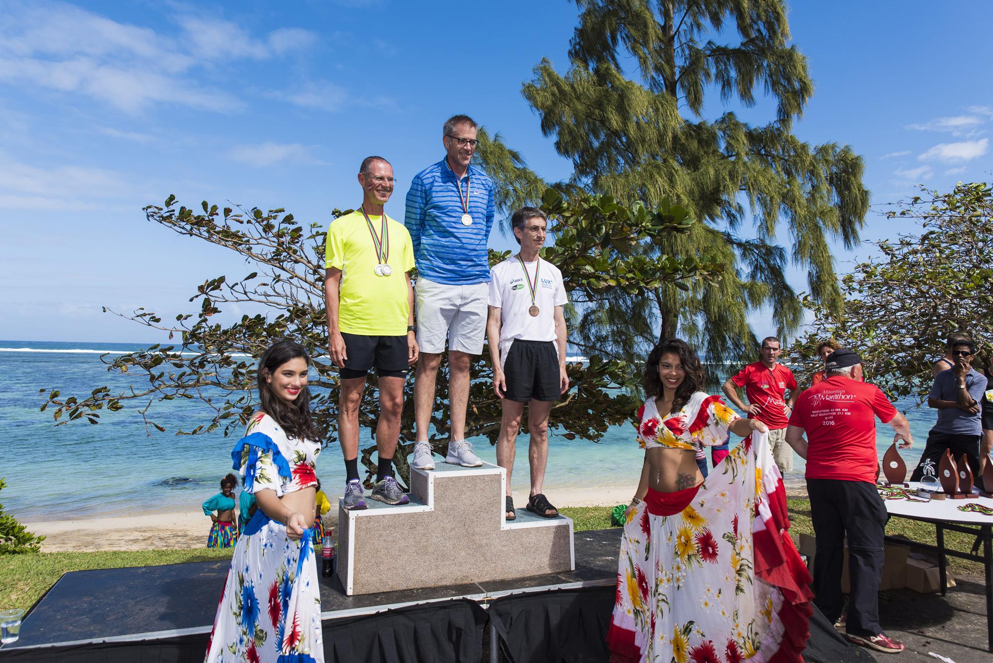 Marathon - Lux 2017-121.jpg