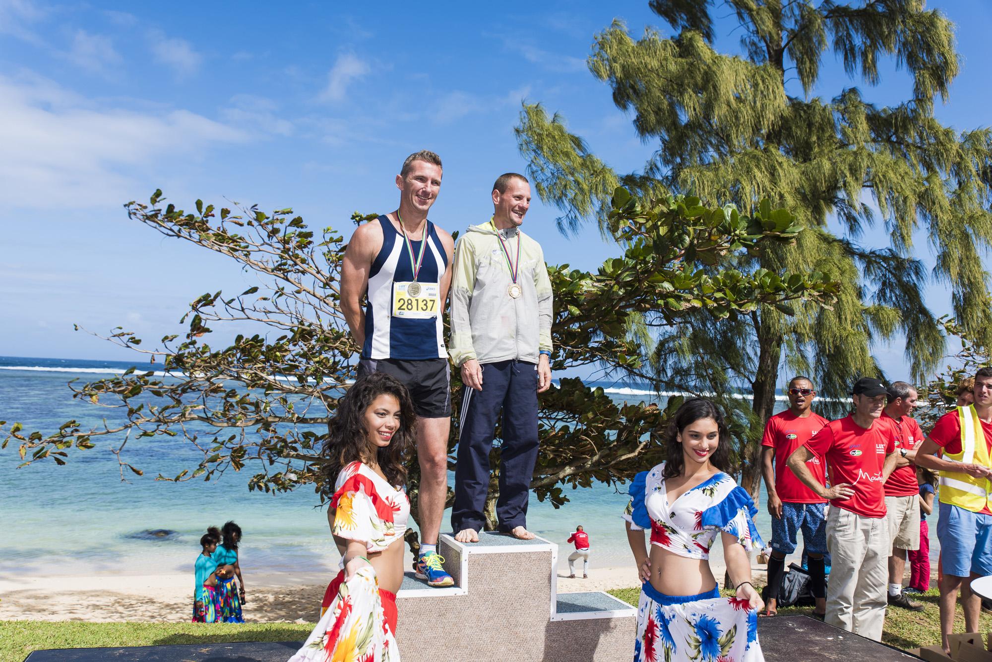 Marathon - Lux 2017-123.jpg