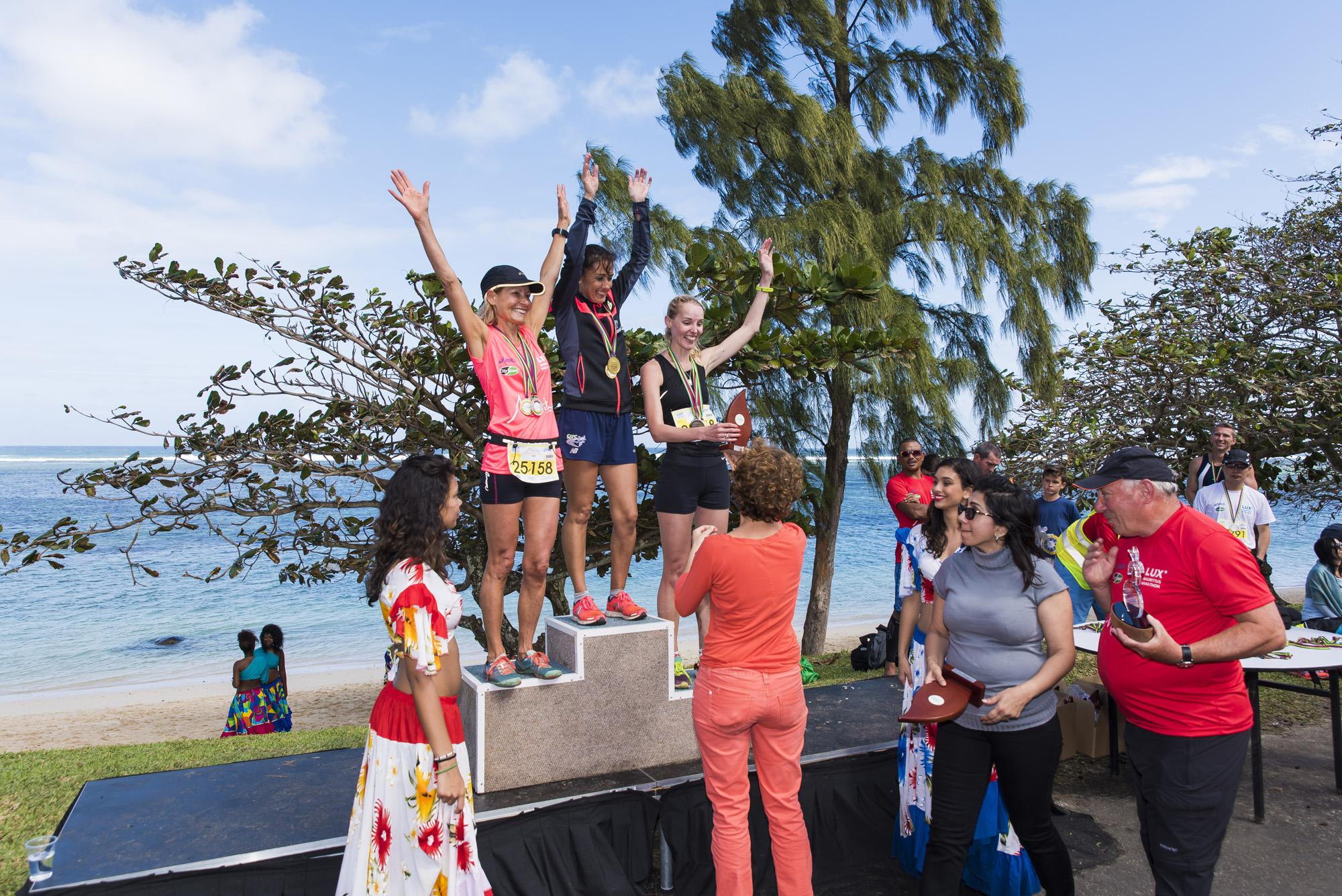Marathon - Lux 2017-125.jpg