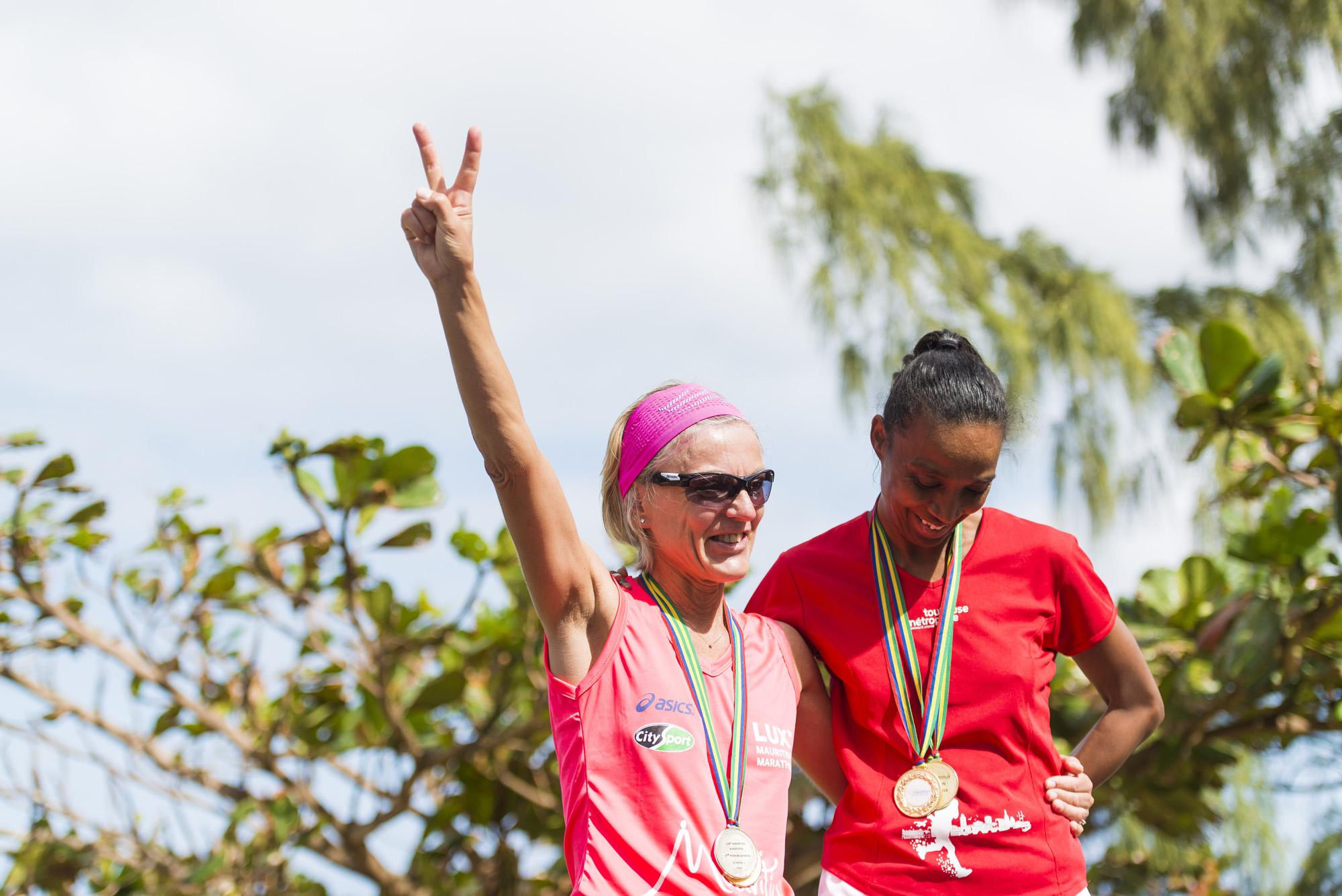 Marathon - Lux 2017-130.jpg