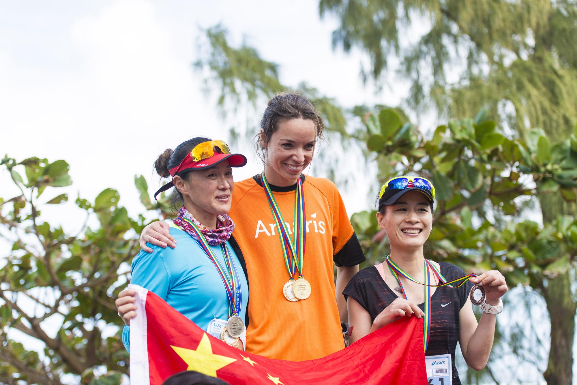 Marathon - Lux 2017-132.jpg