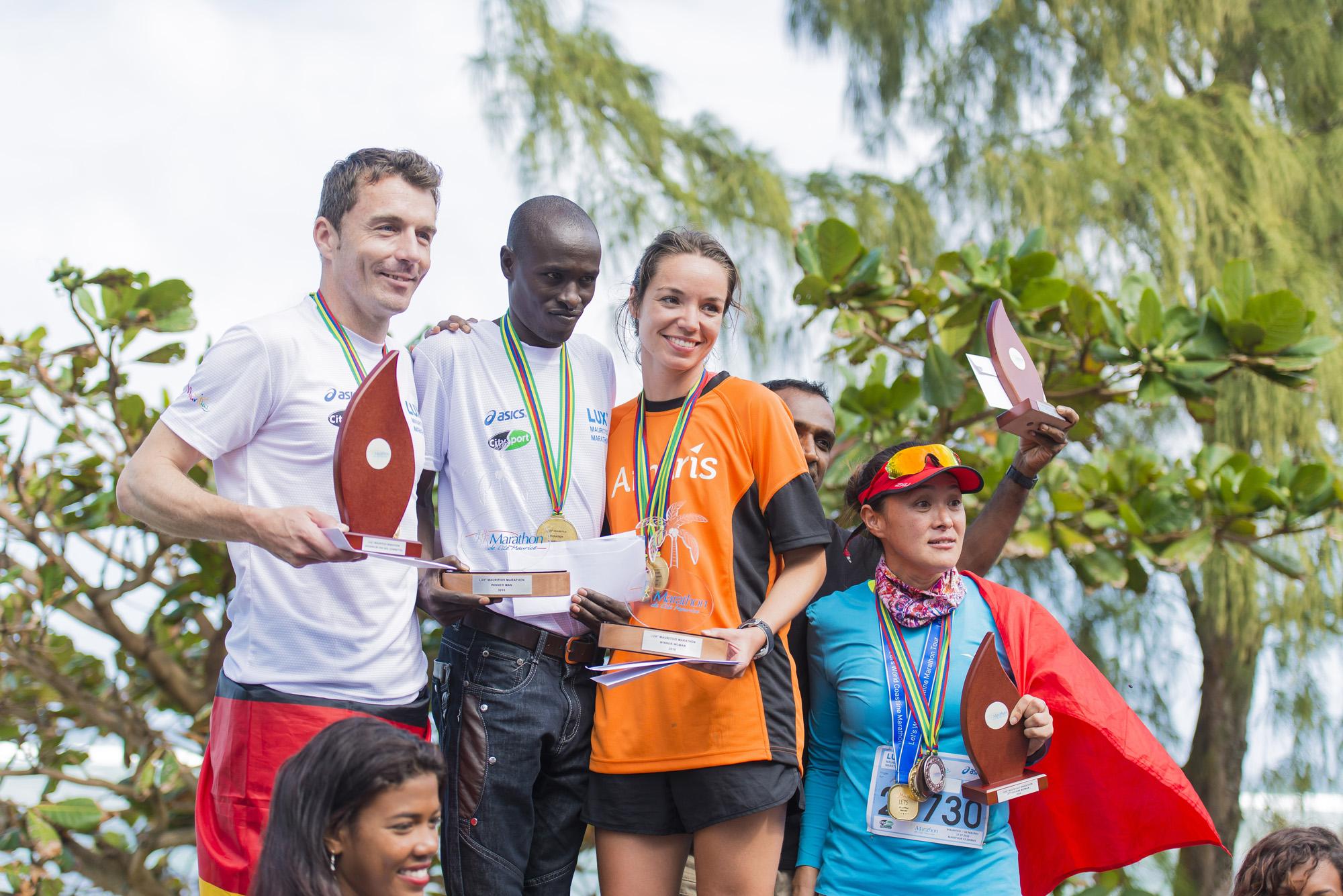 Marathon - Lux 2017-136.jpg