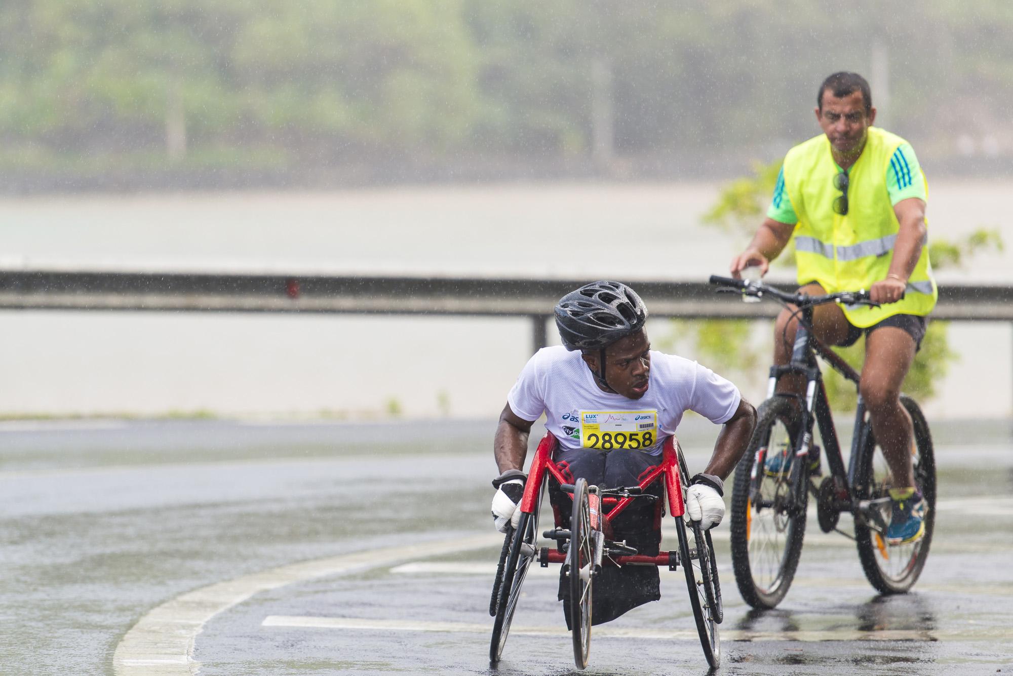Marathon - Lux 2017-19.jpg