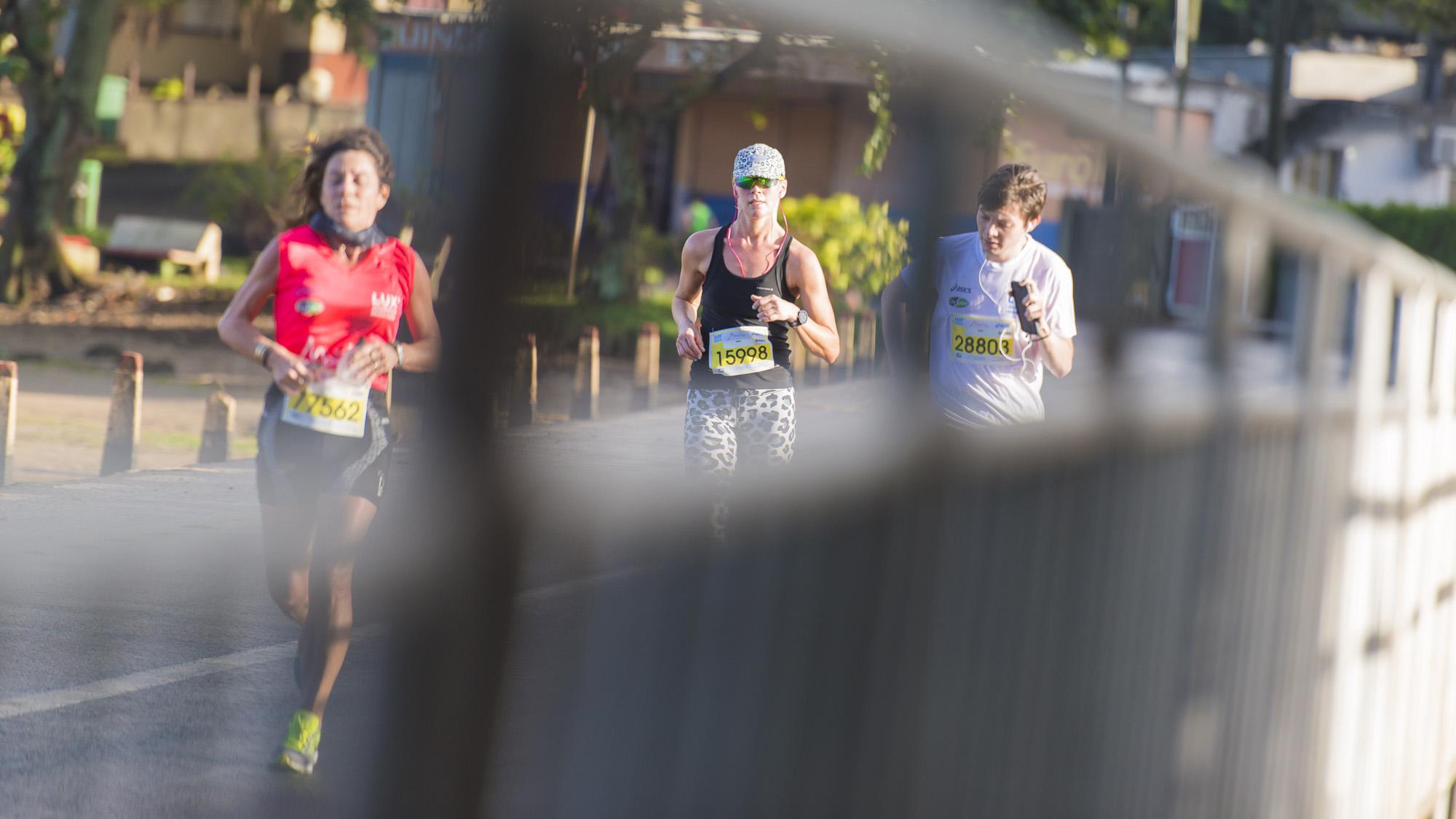 Marathon - Lux 2017-30.jpg