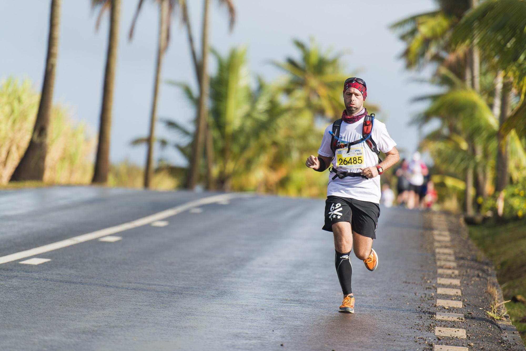 Marathon - Lux 2017-60.jpg