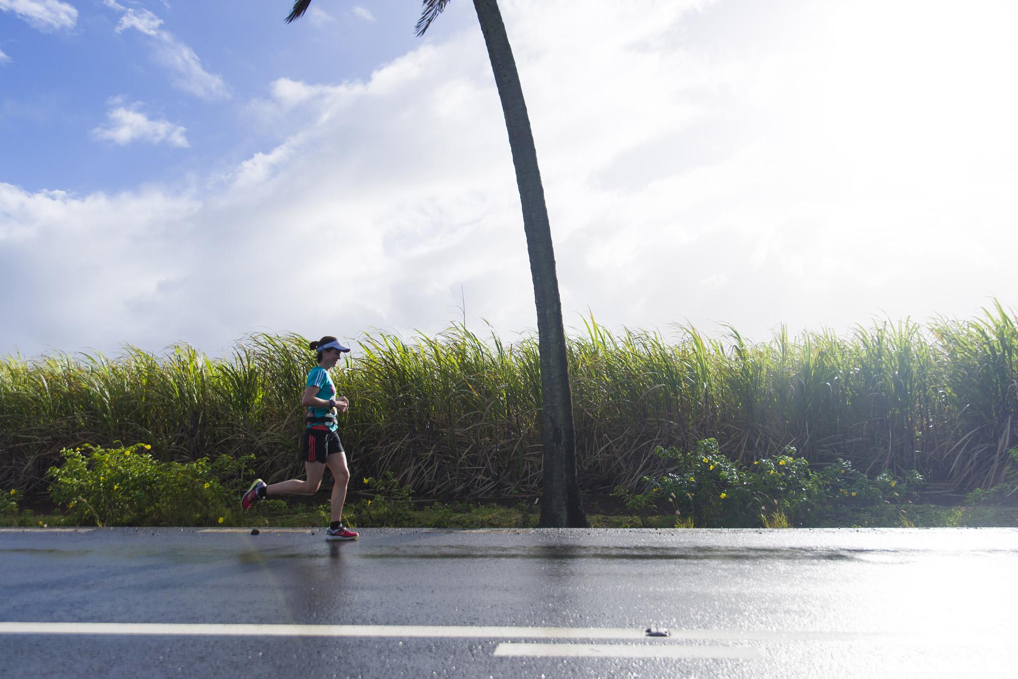 Marathon - Lux 2017-66.jpg