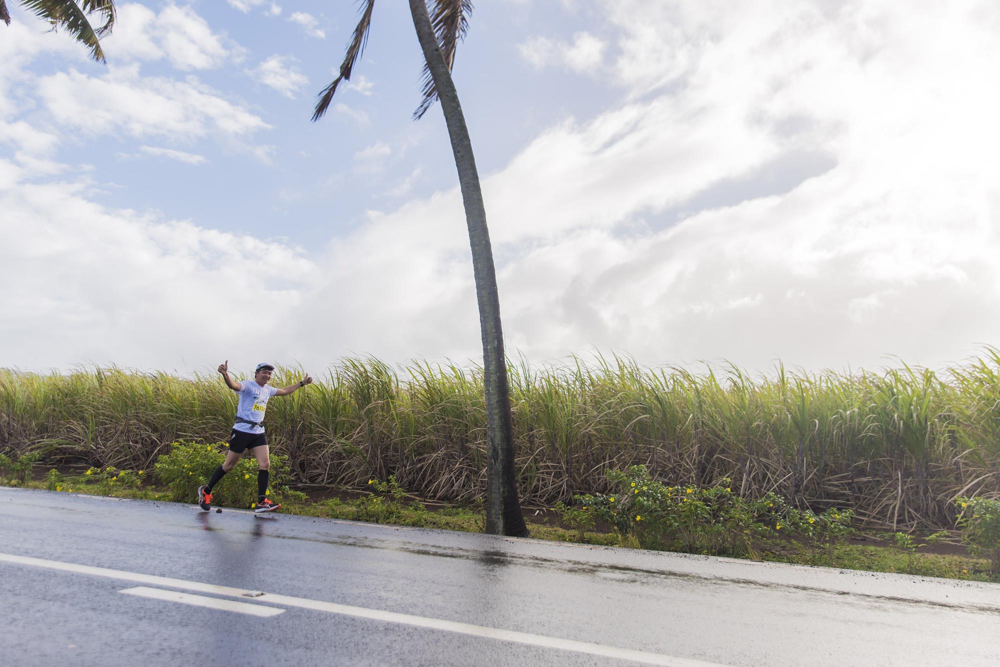Marathon - Lux 2017-68.jpg