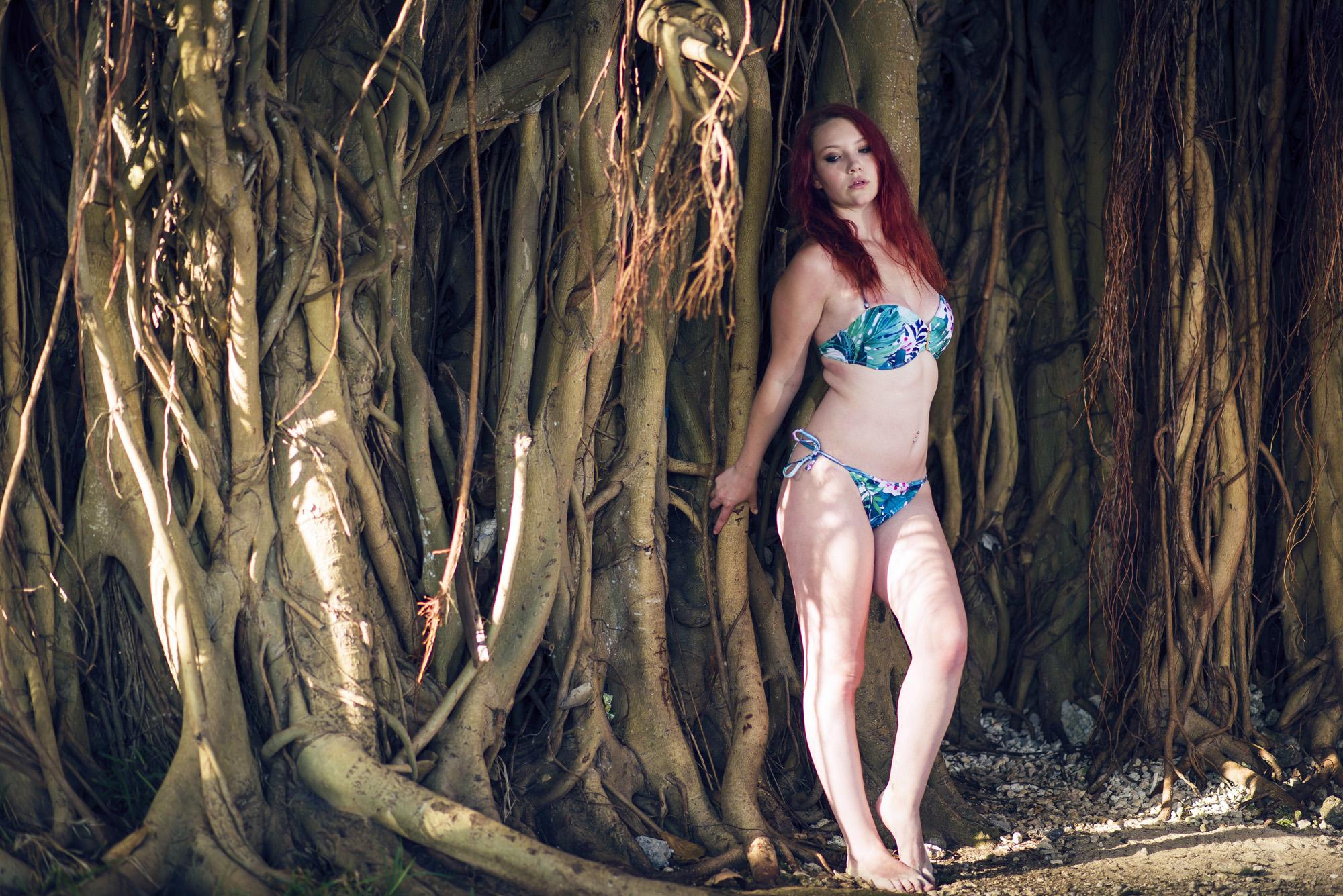 Sarah Inverso-142.jpg