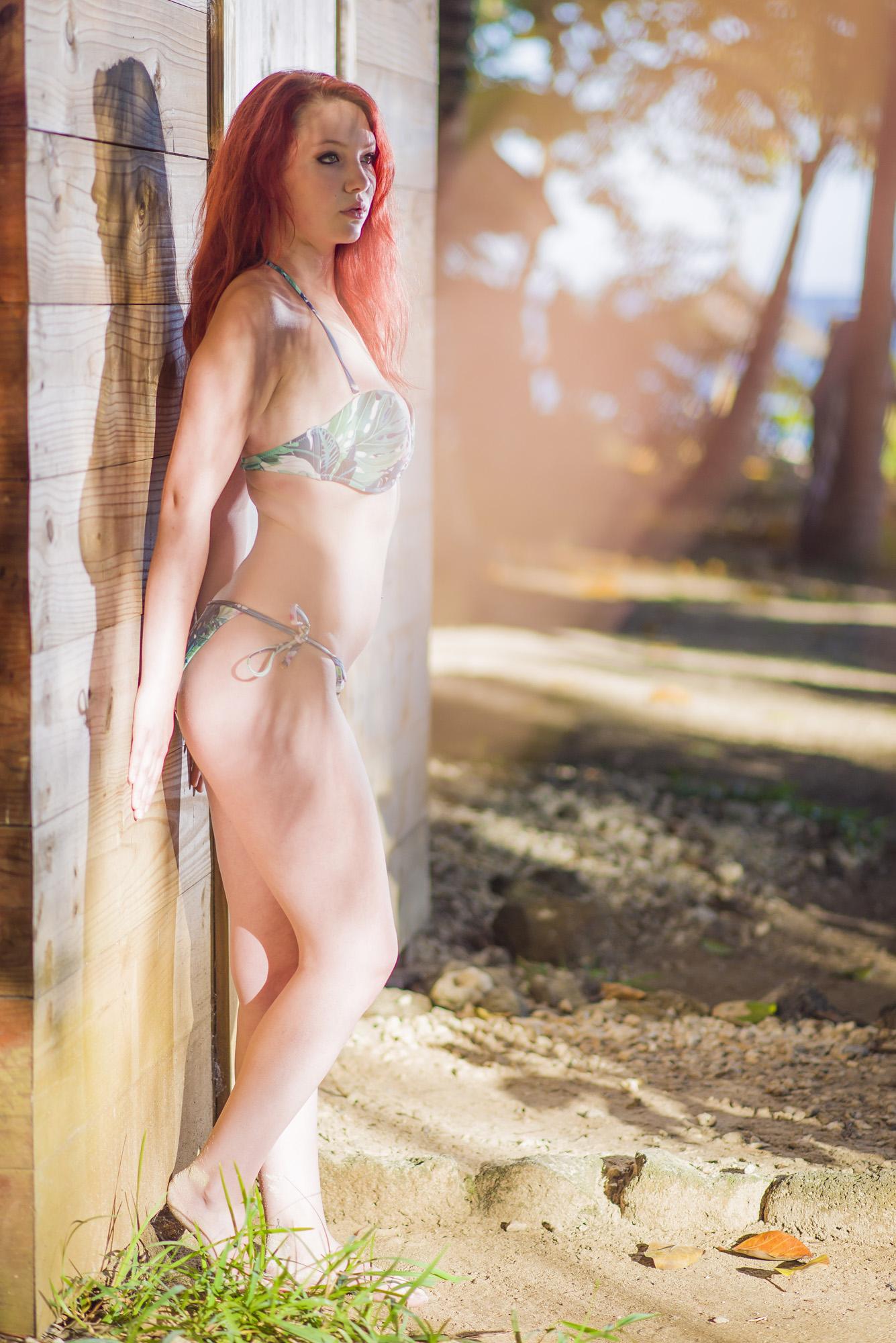 Sarah Inverso-152.jpg