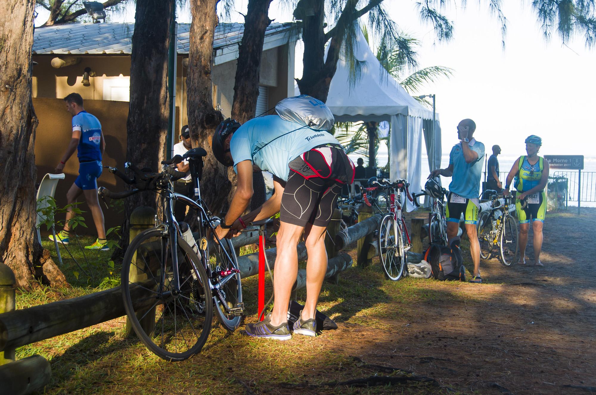 Indian Ocean Triathlon 2016-1_1.jpg