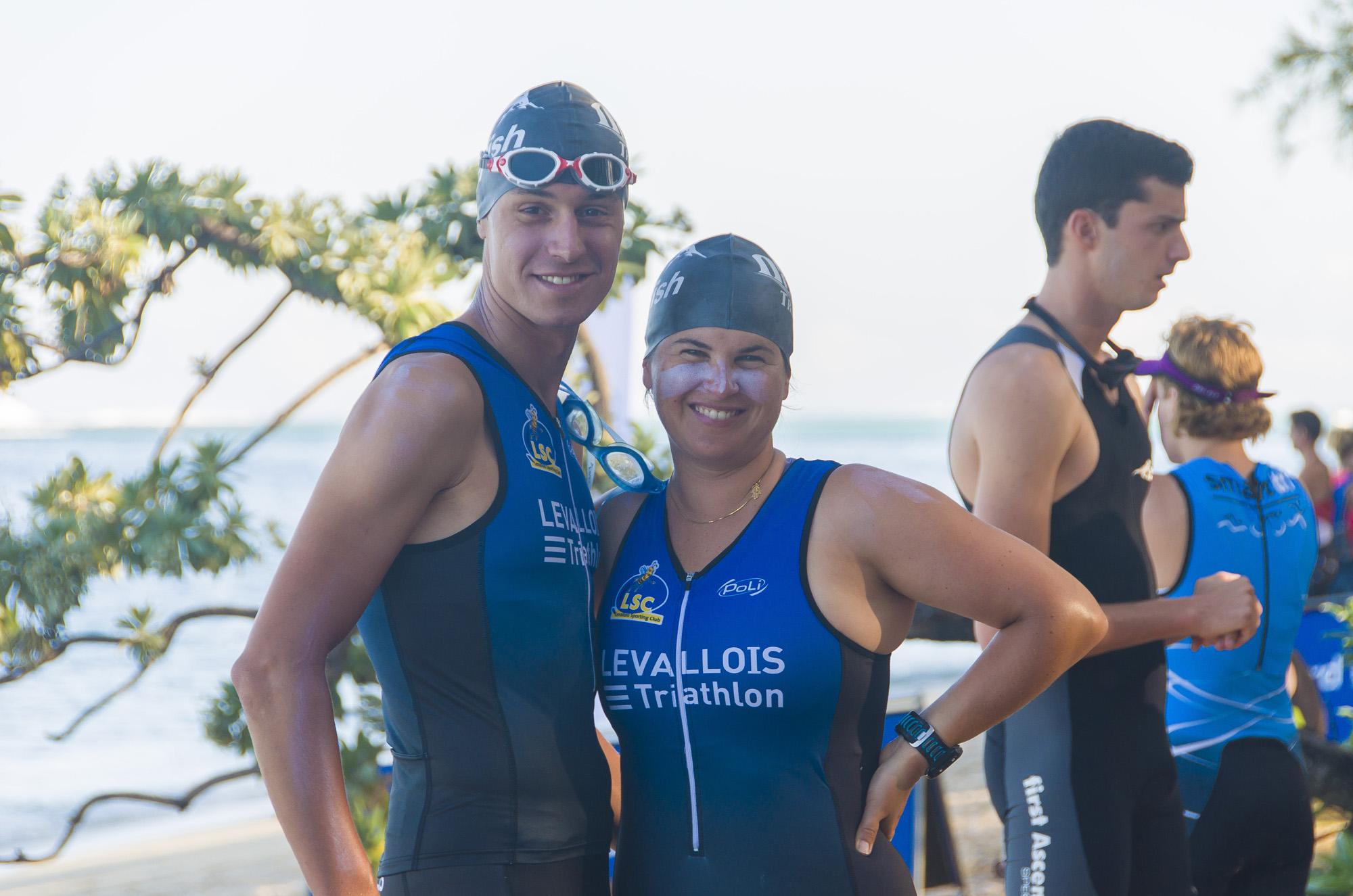 Indian Ocean Triathlon 2016-5_1.jpg