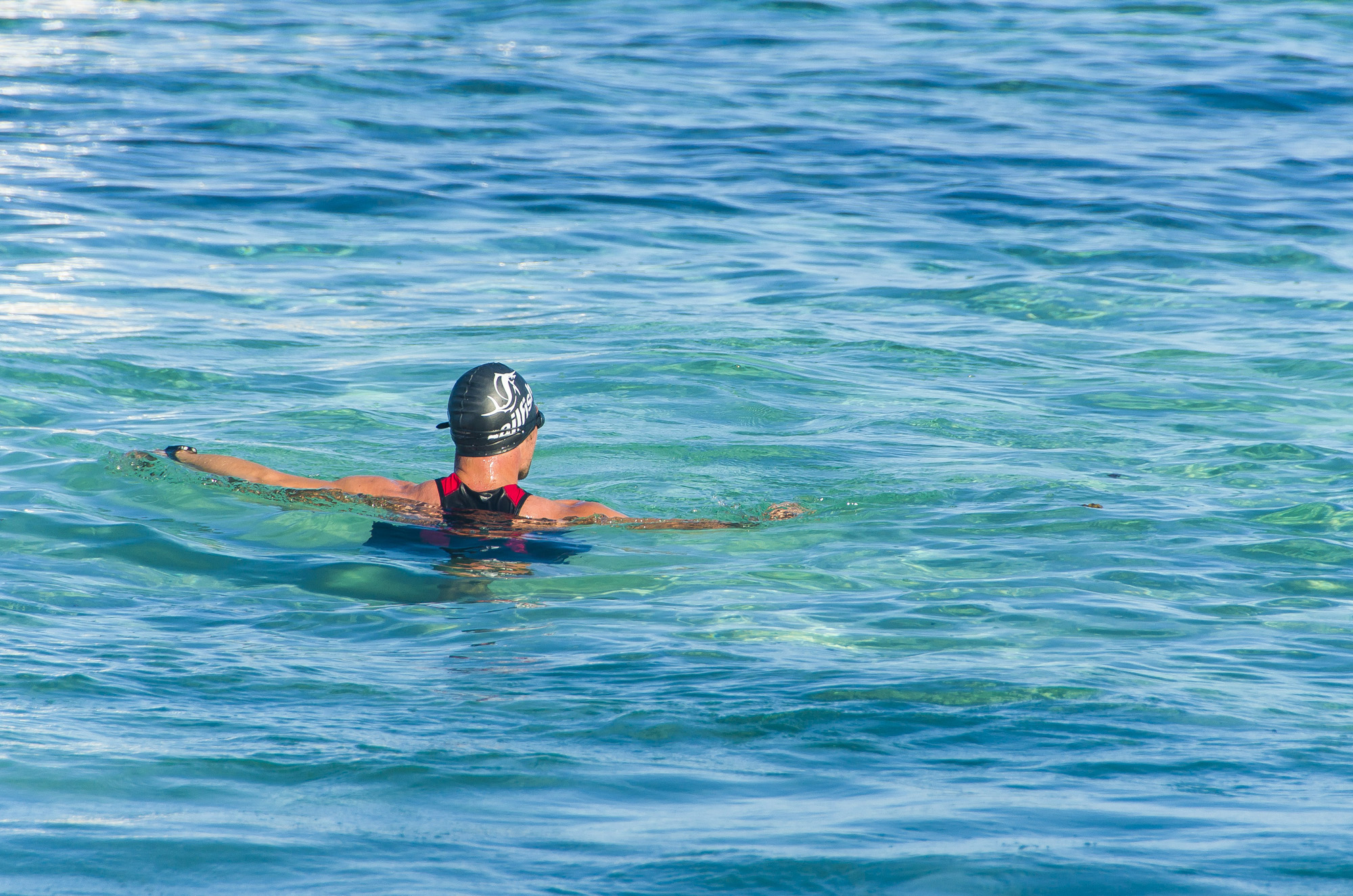 Indian Ocean Triathlon 2016-9_1.jpg