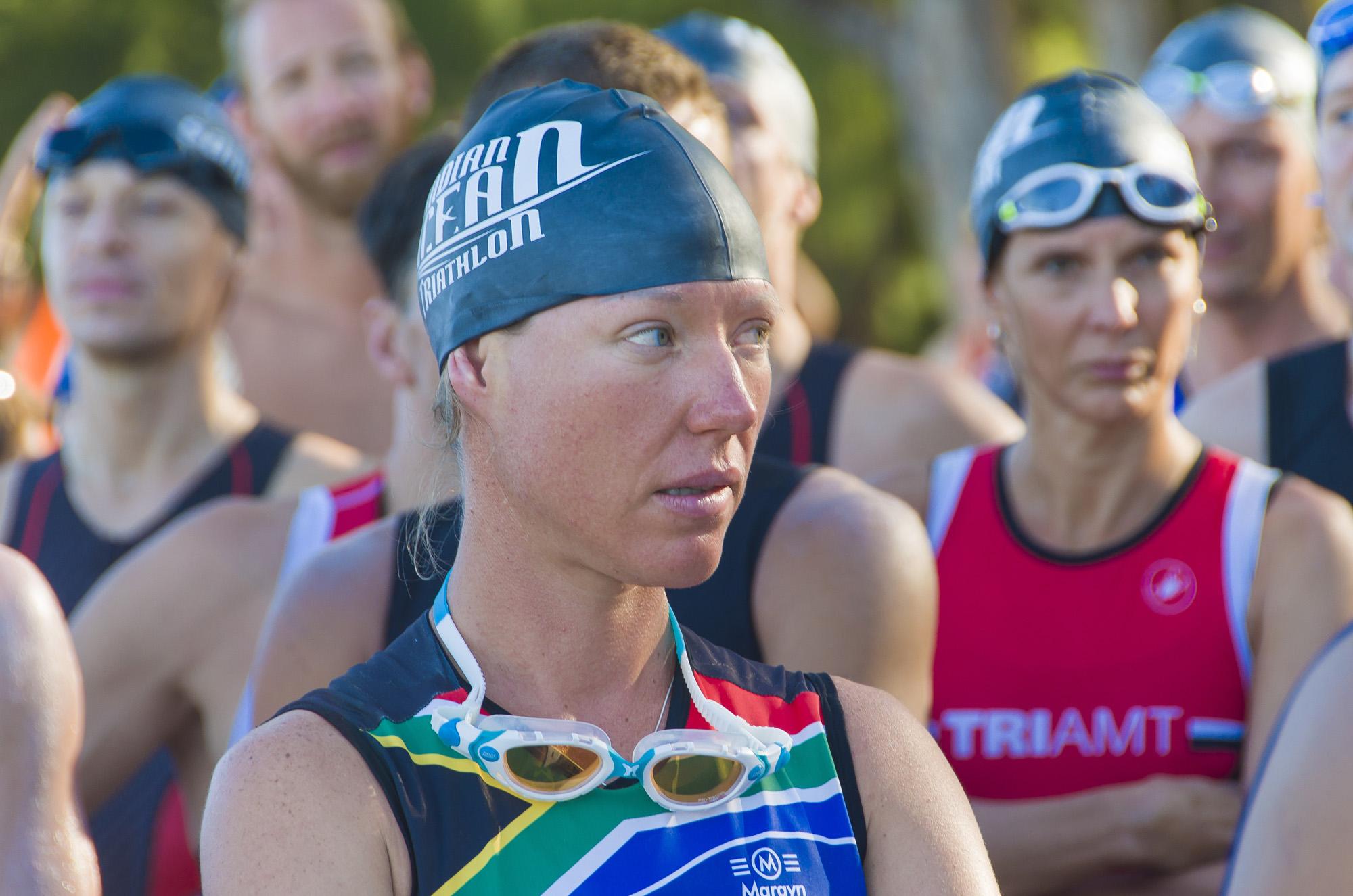 Indian Ocean Triathlon 2016-16_1.jpg