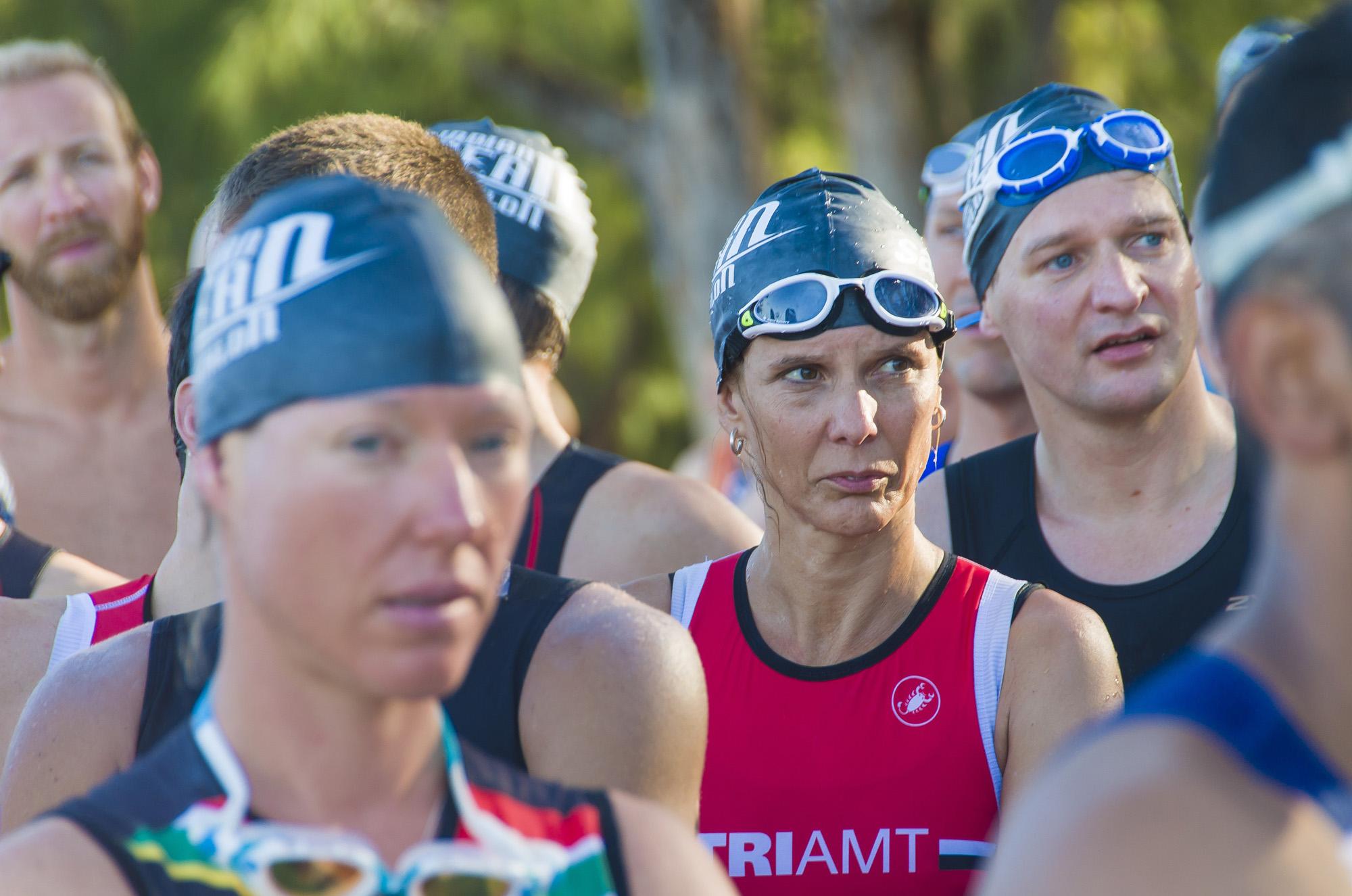 Indian Ocean Triathlon 2016-17_1.jpg