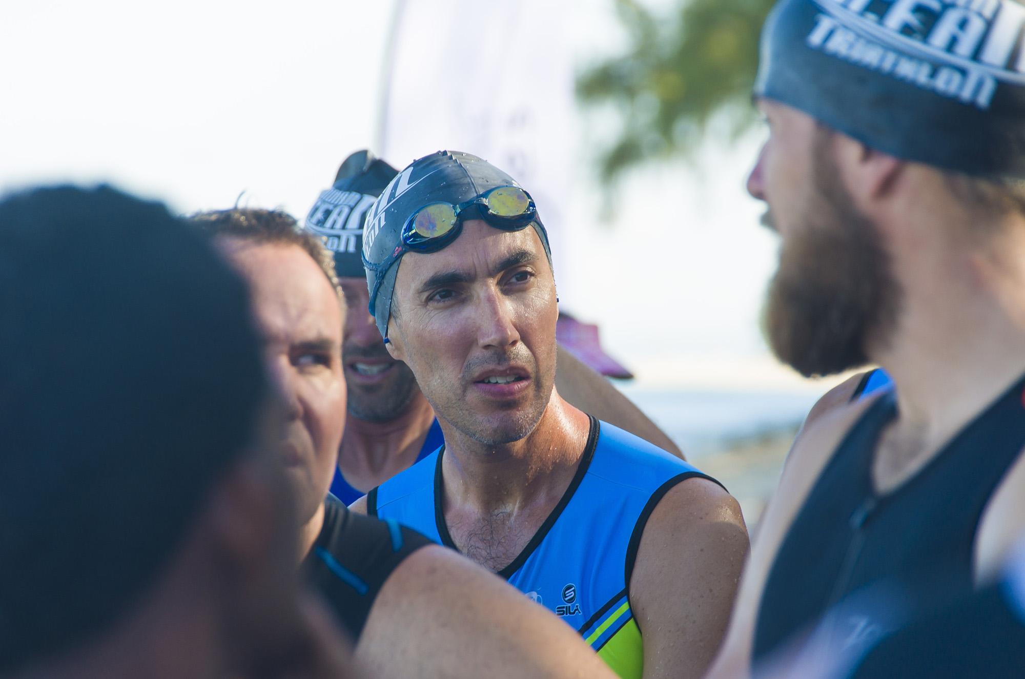 Indian Ocean Triathlon 2016-19_1.jpg