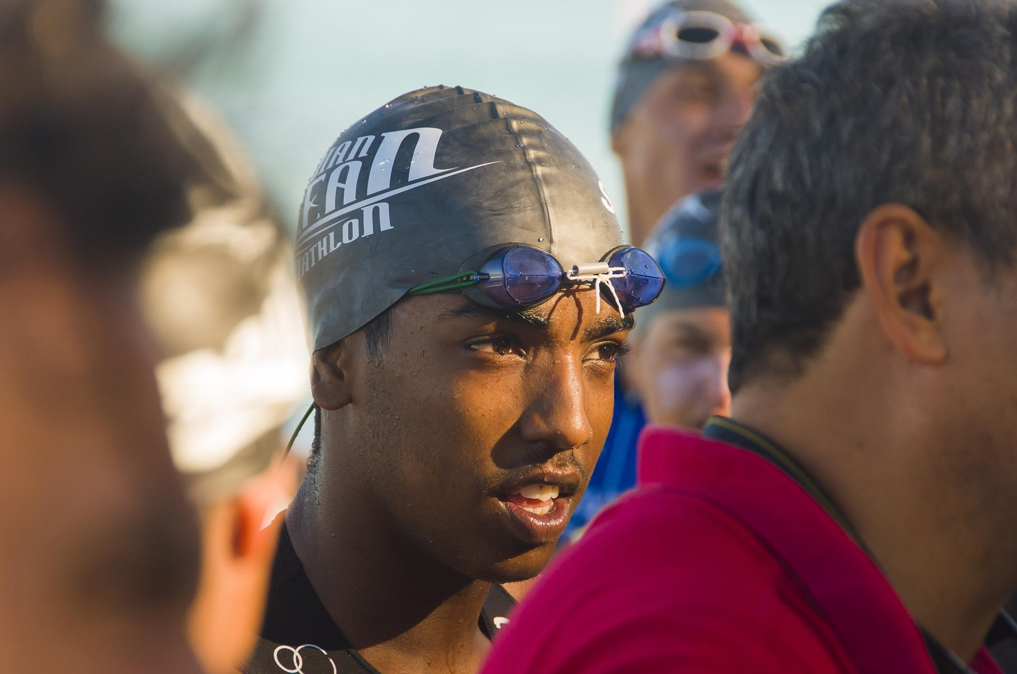 Indian Ocean Triathlon 2016-23_1.jpg