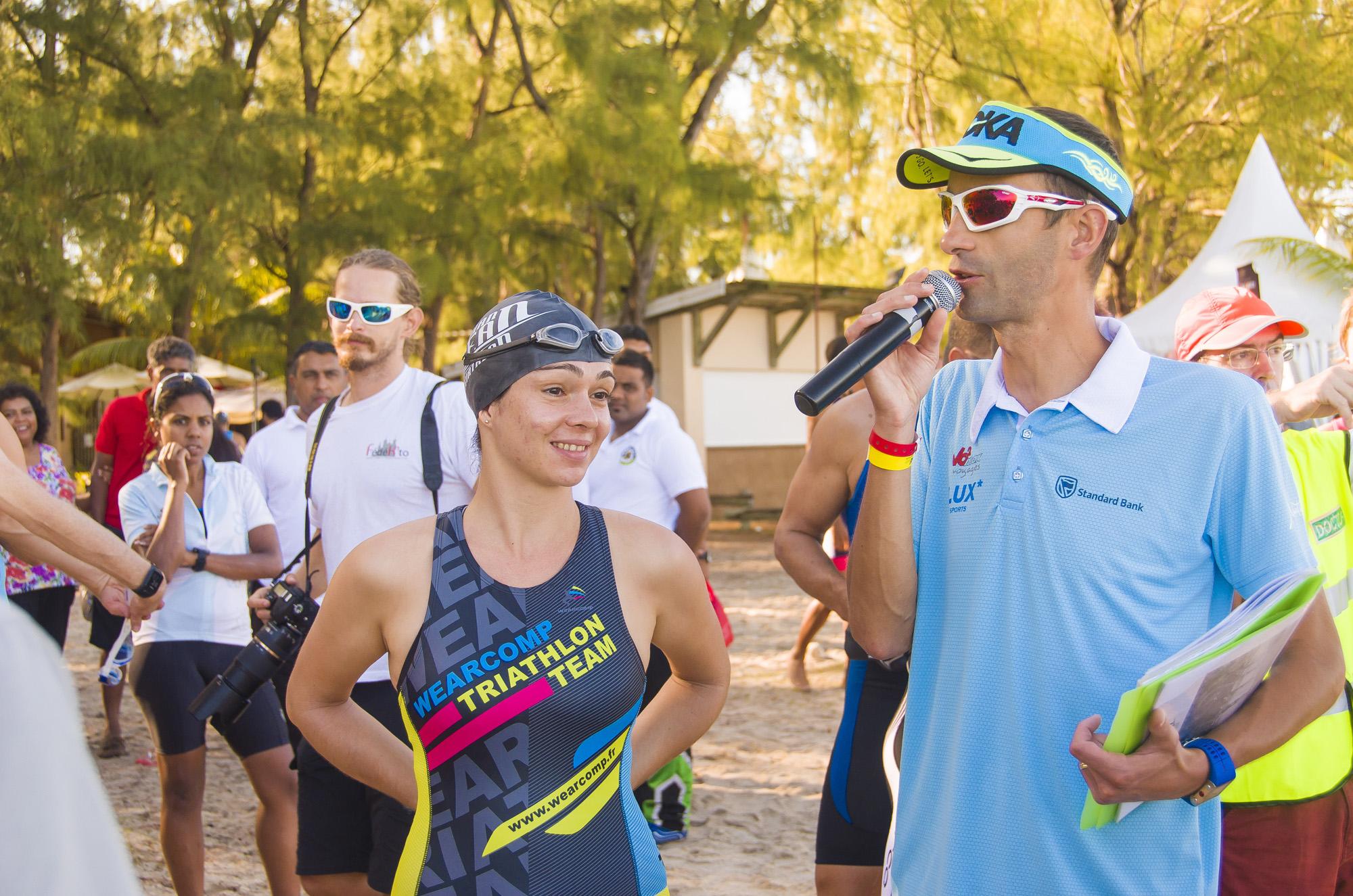 Indian Ocean Triathlon 2016-24_1.jpg