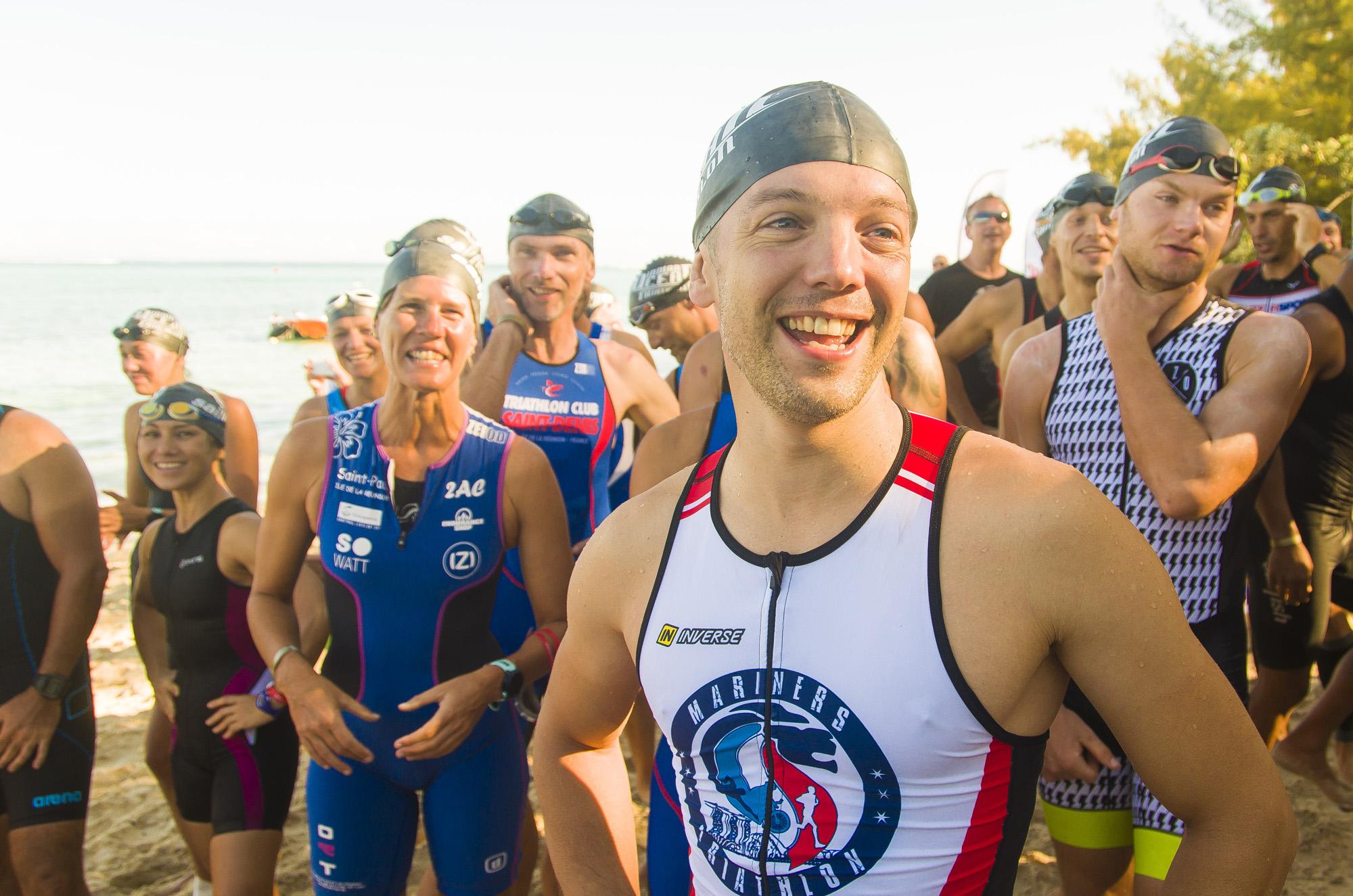 Indian Ocean Triathlon 2016-28_1.jpg