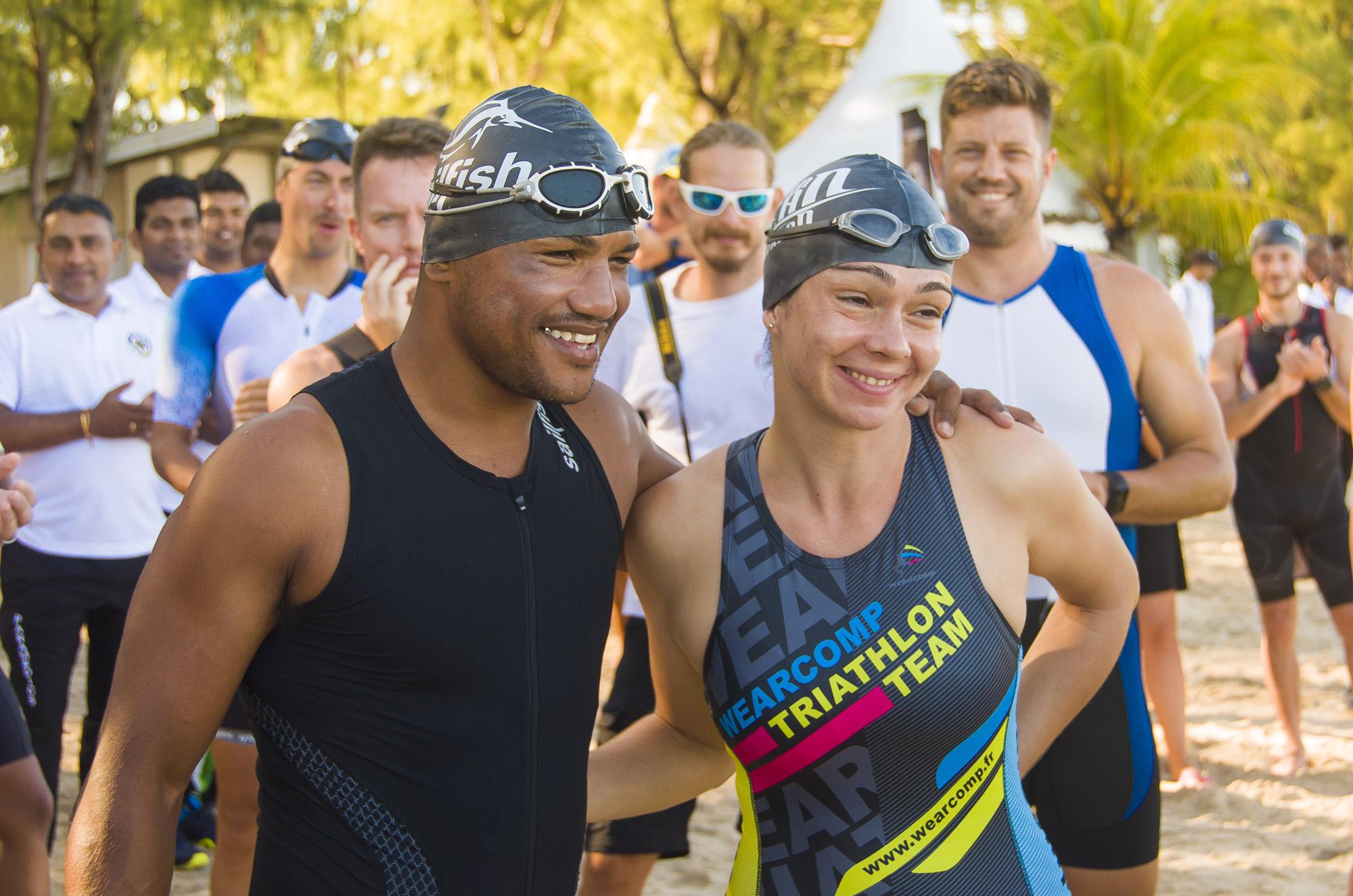 Indian Ocean Triathlon 2016-30_1.jpg