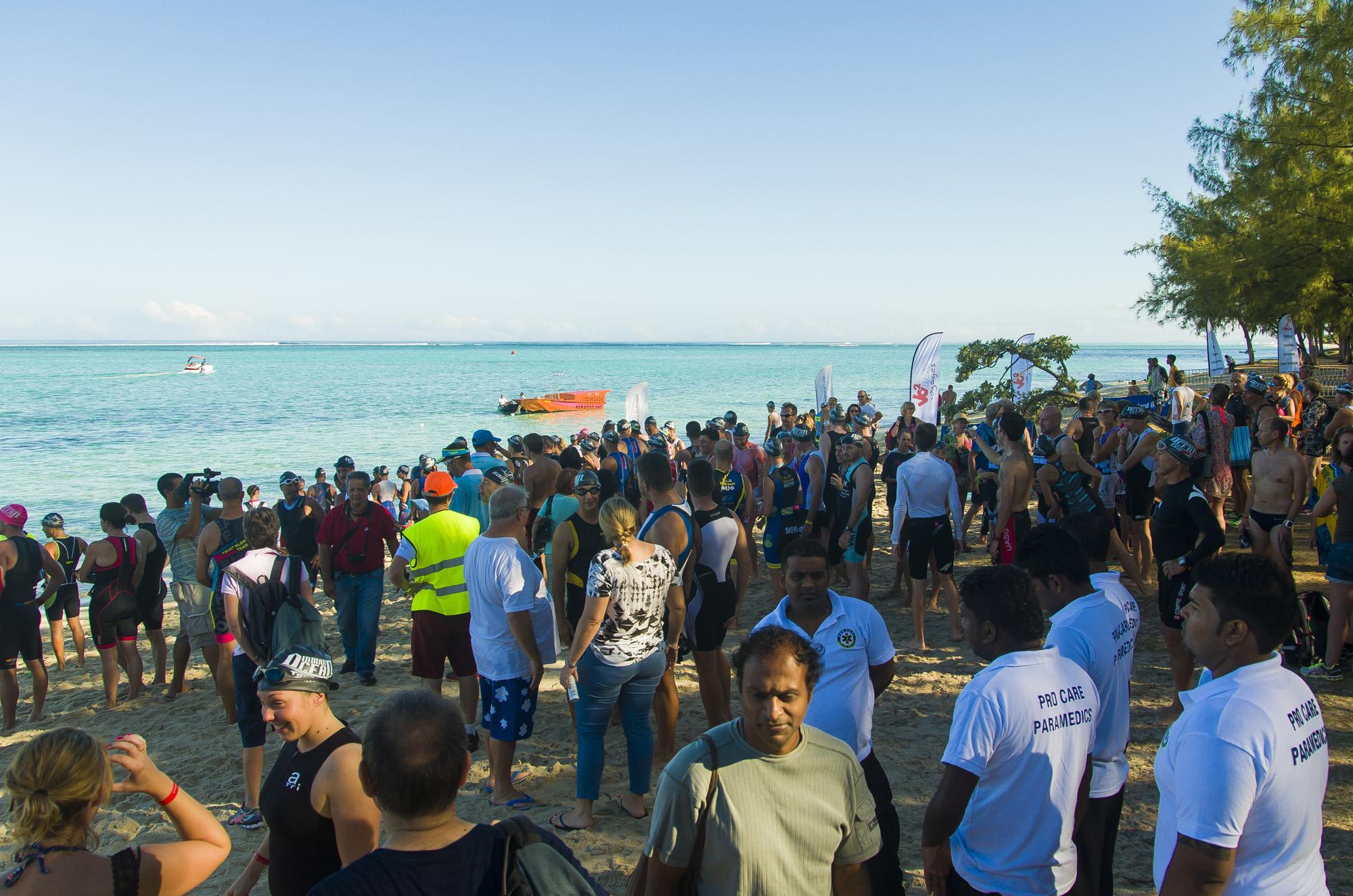 Indian Ocean Triathlon 2016-31_1.jpg