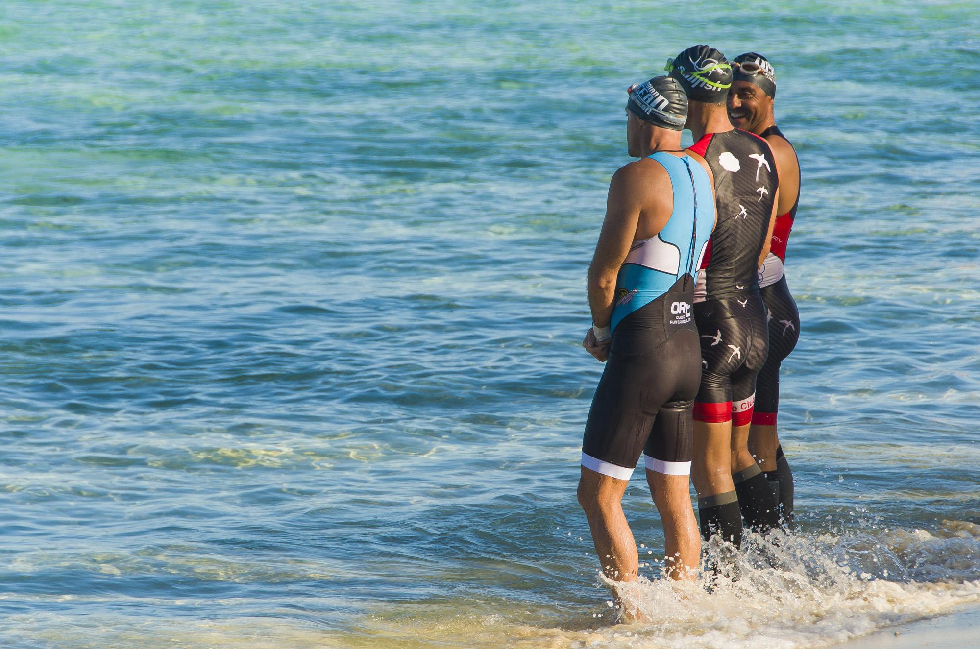 Indian Ocean Triathlon 2016-32_1.jpg