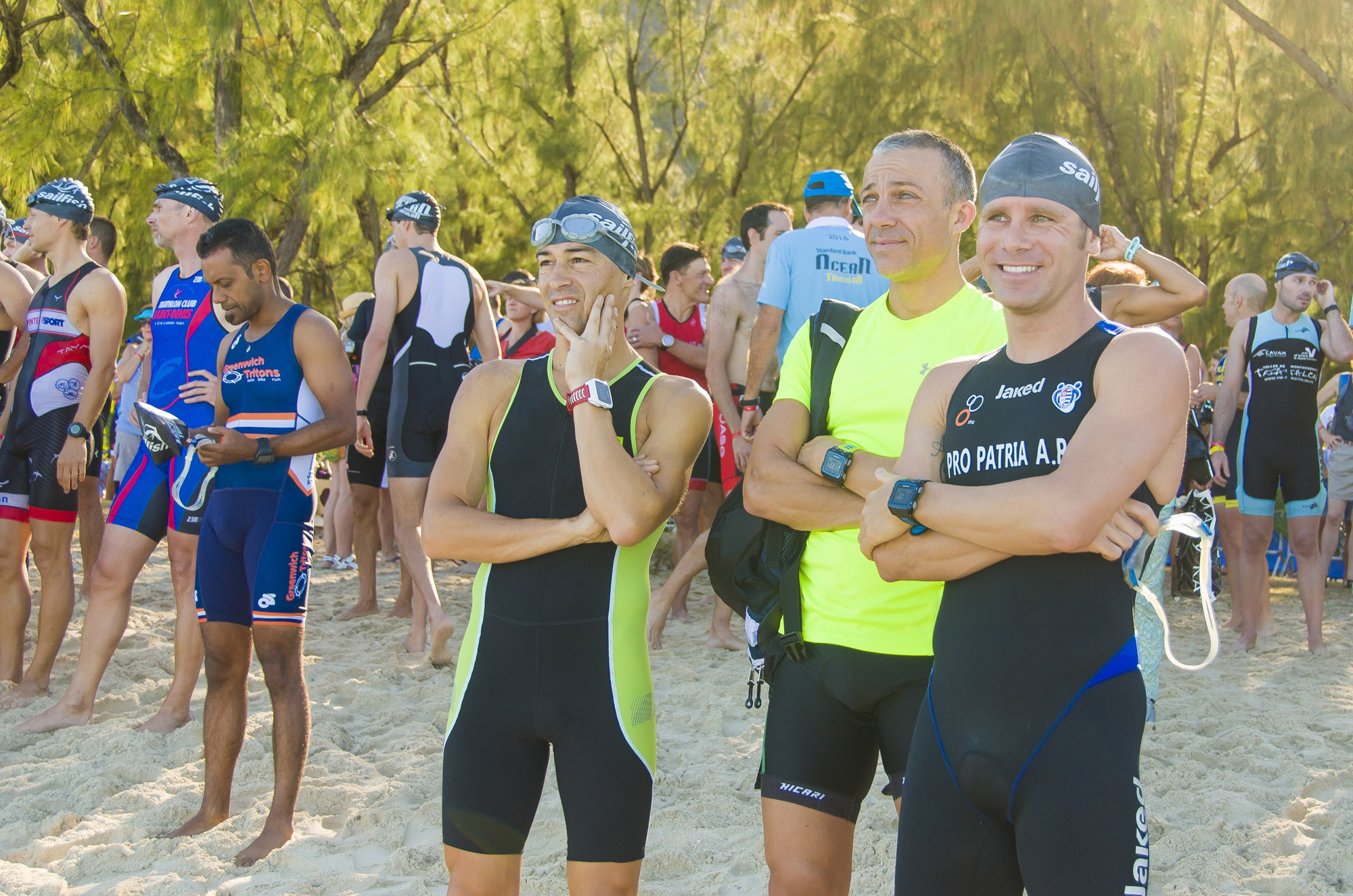 Indian Ocean Triathlon 2016-34_1.jpg