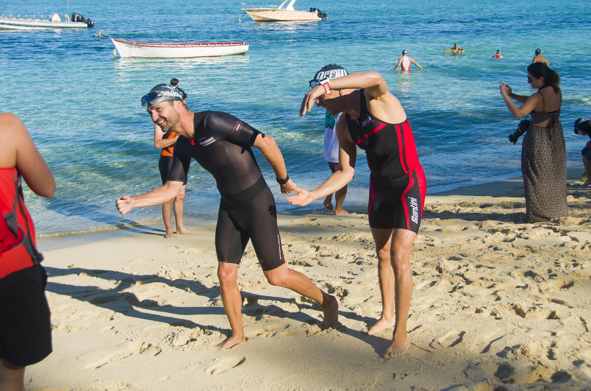 Indian Ocean Triathlon 2016-33_1.jpg