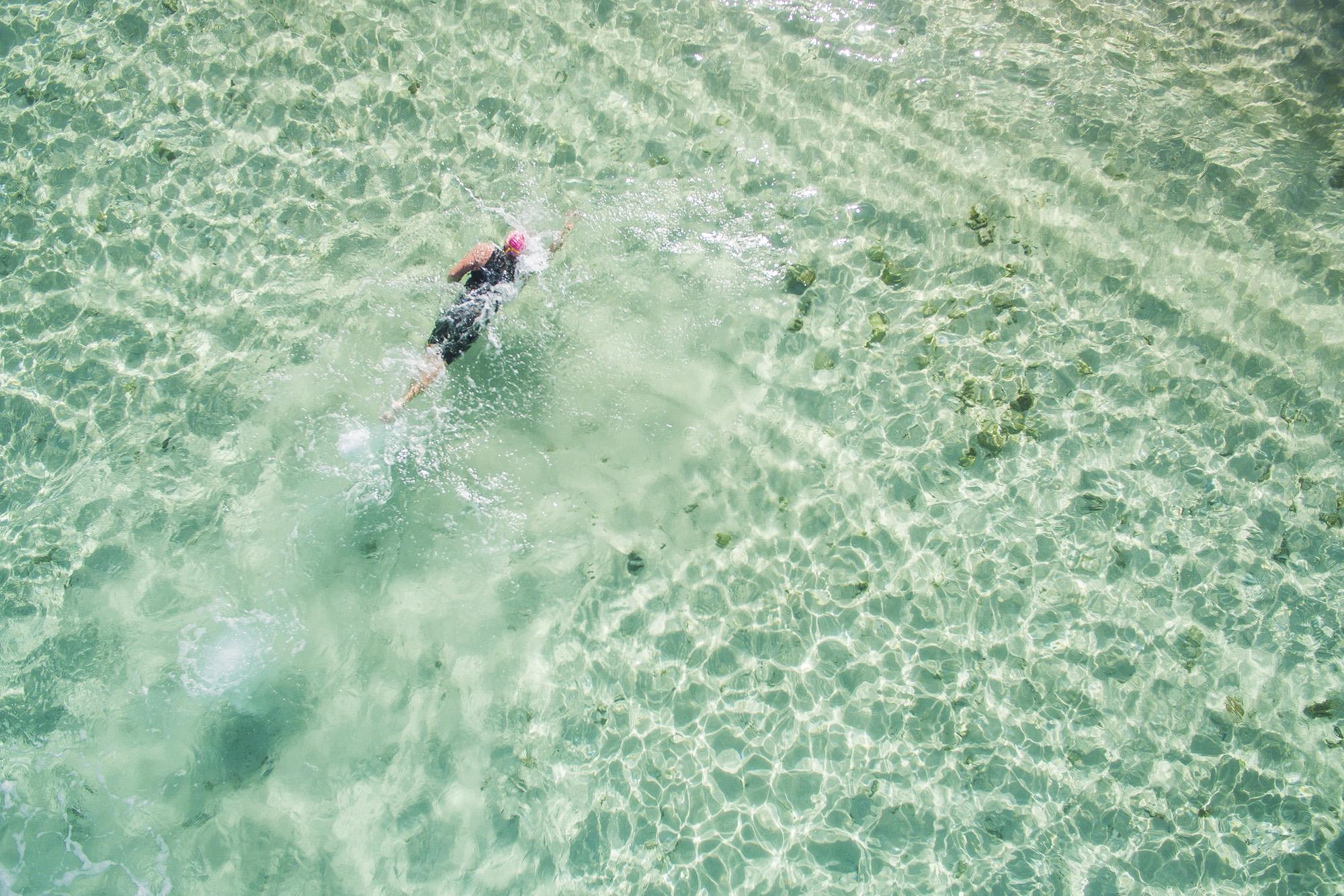 Indian Ocean Triathlon 2016-60_1.jpg