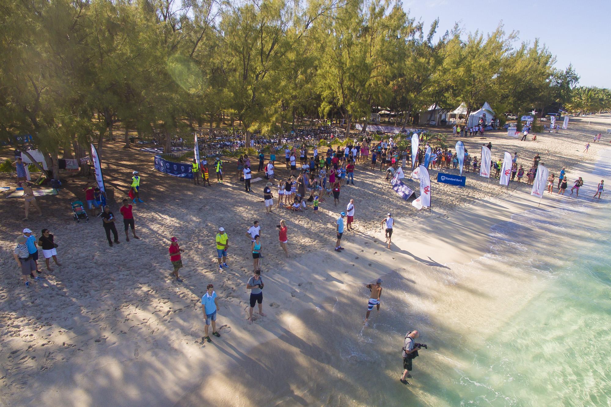 Indian Ocean Triathlon 2016-62_1.jpg