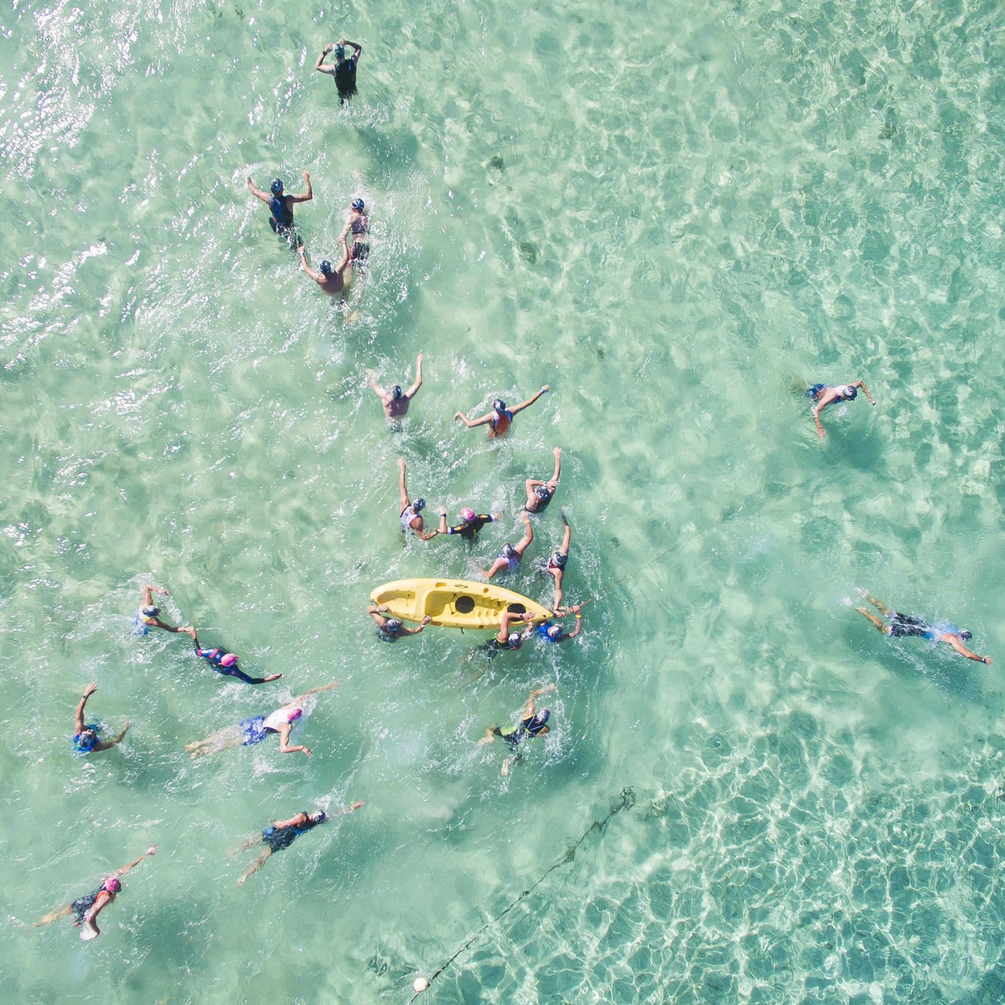 Indian Ocean Triathlon 2016-80_1.jpg