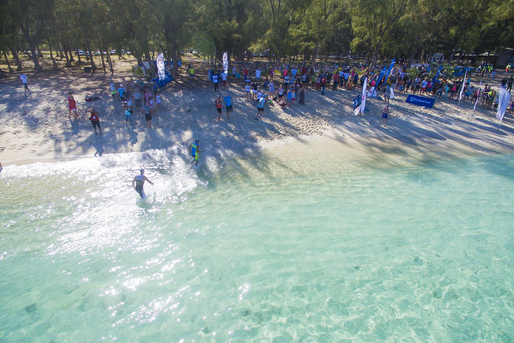 Indian Ocean Triathlon 2016-89_1.jpg