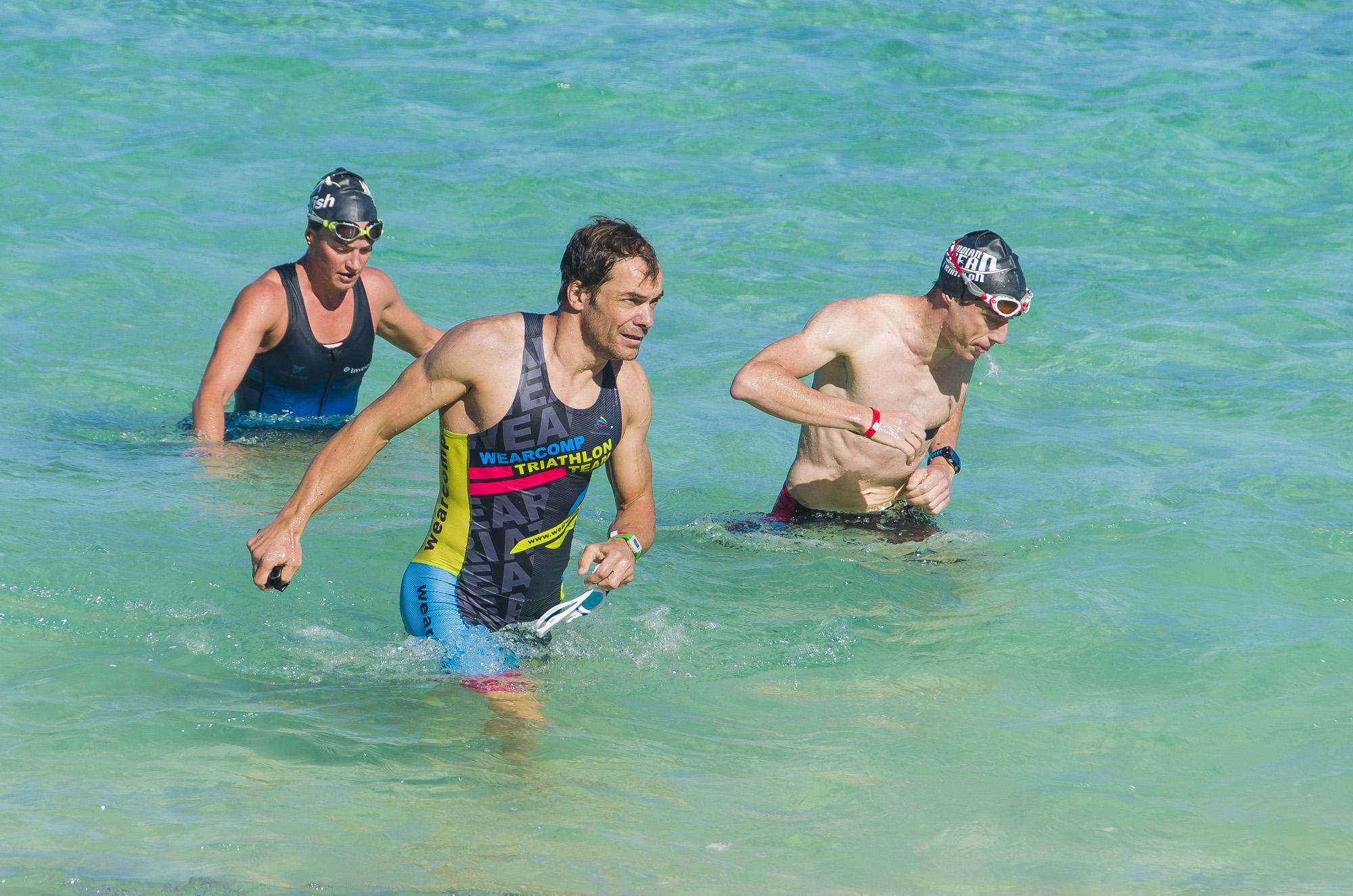 Indian Ocean Triathlon 2016-96_1.jpg