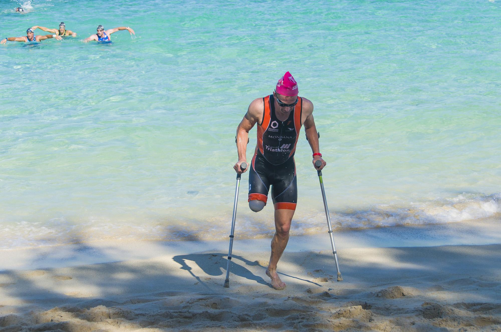 Indian Ocean Triathlon 2016-97_1.jpg