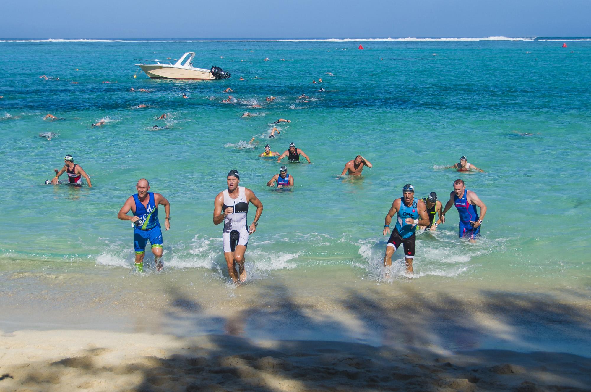 Indian Ocean Triathlon 2016-100_1.jpg