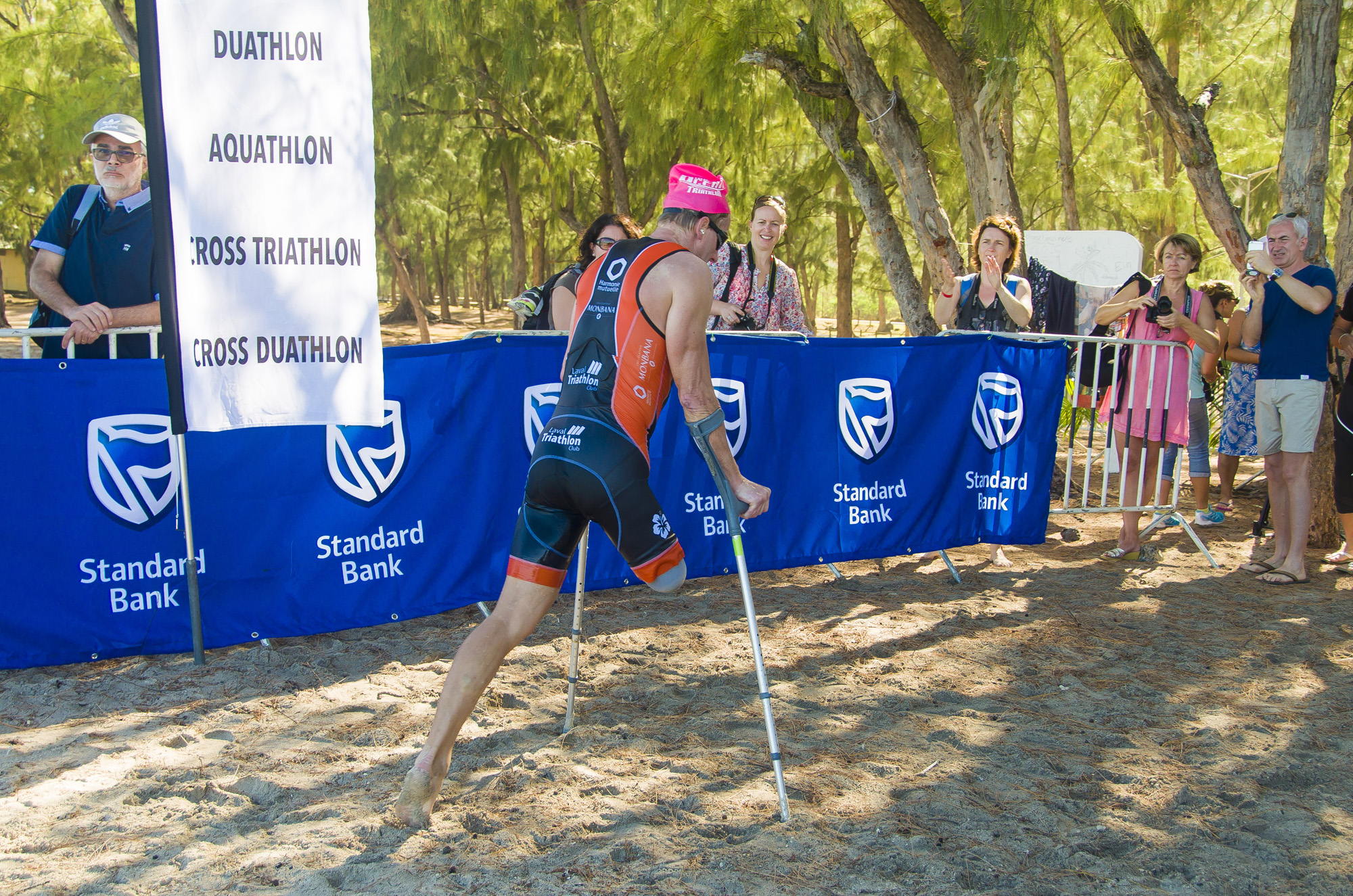 Indian Ocean Triathlon 2016-99_1.jpg