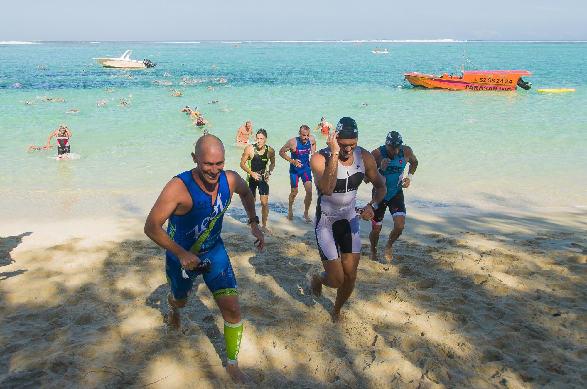 Indian Ocean Triathlon 2016-101_1.jpg