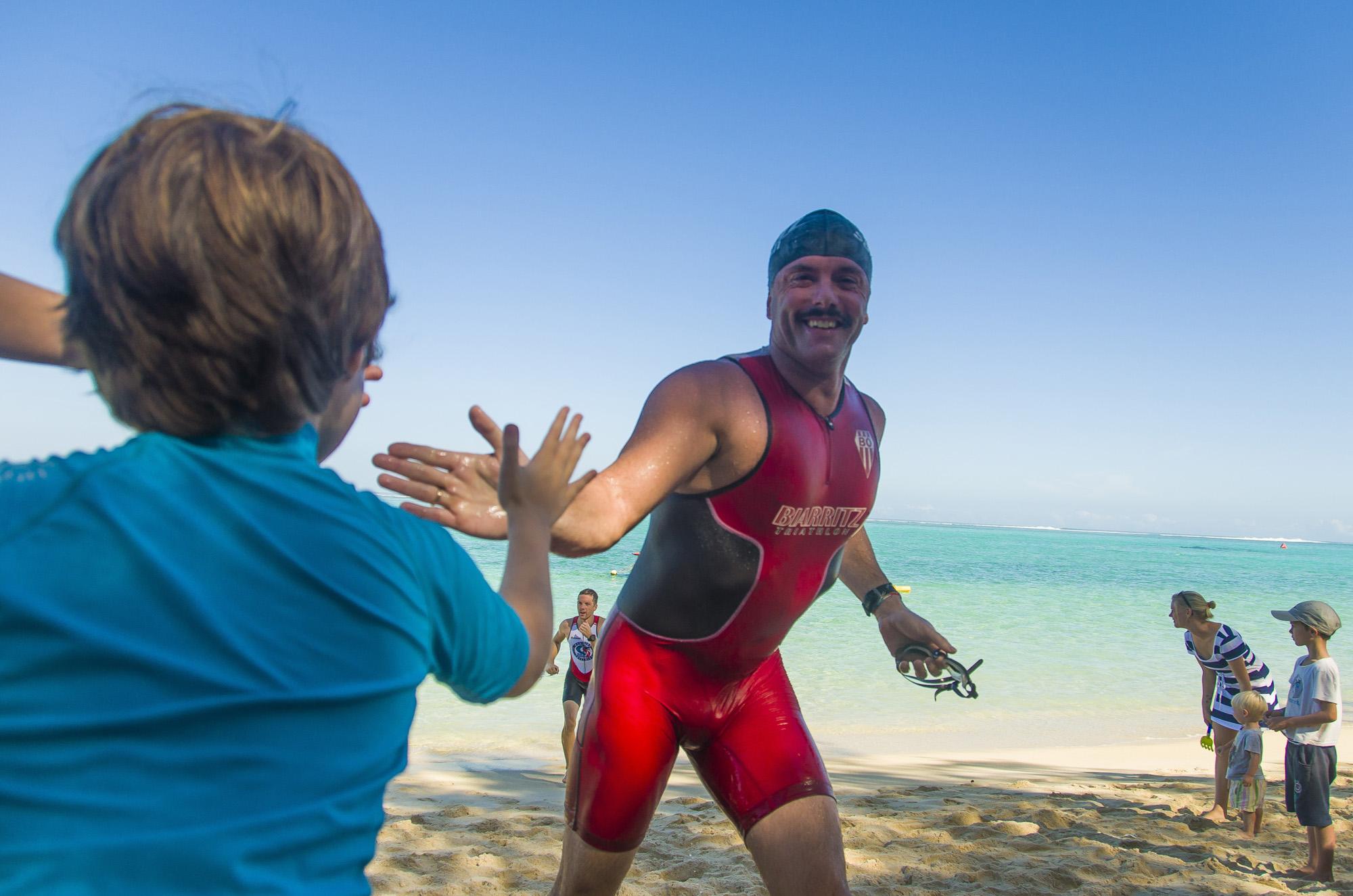 Indian Ocean Triathlon 2016-104_1.jpg