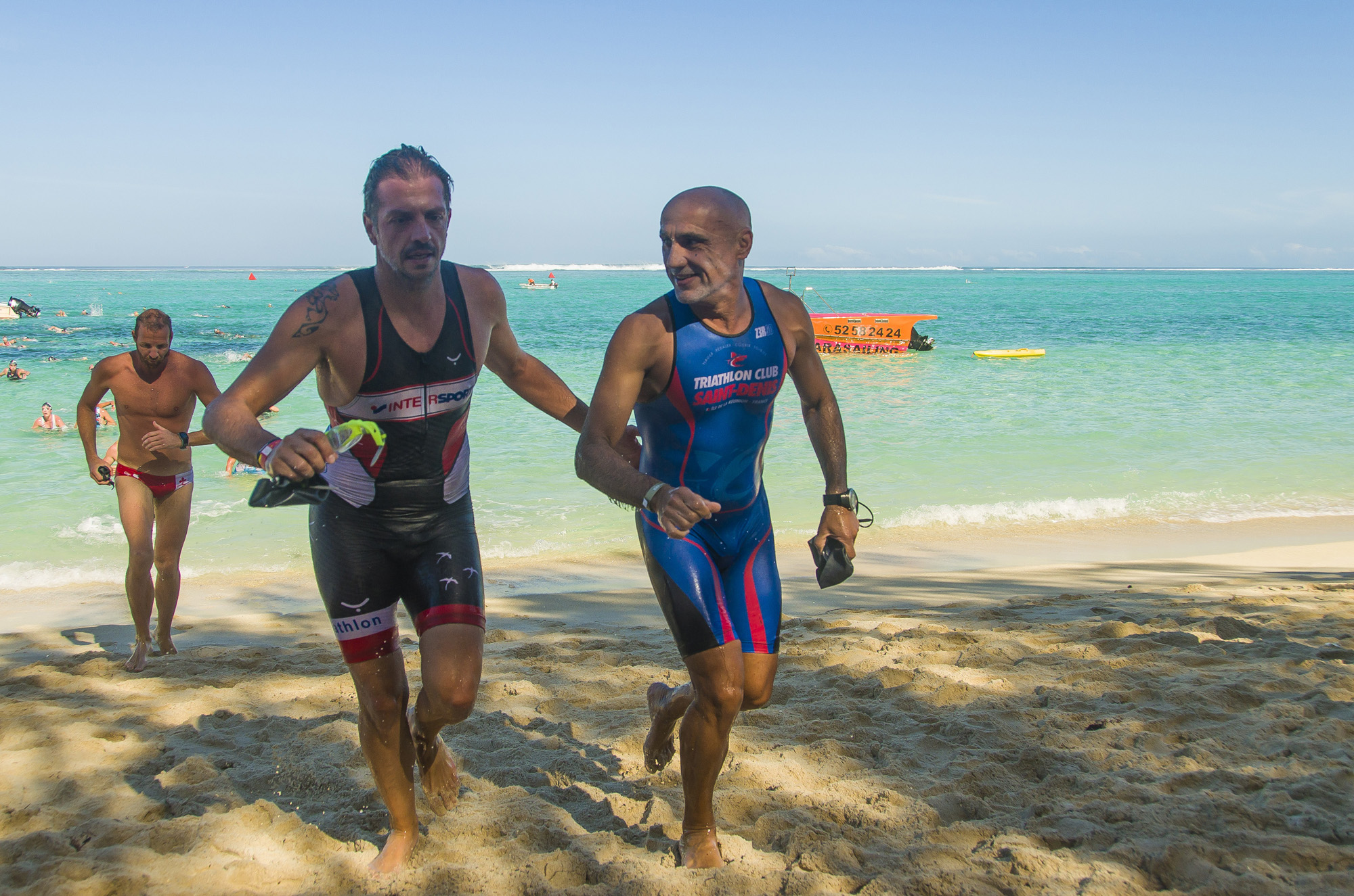 Indian Ocean Triathlon 2016-103_1.jpg