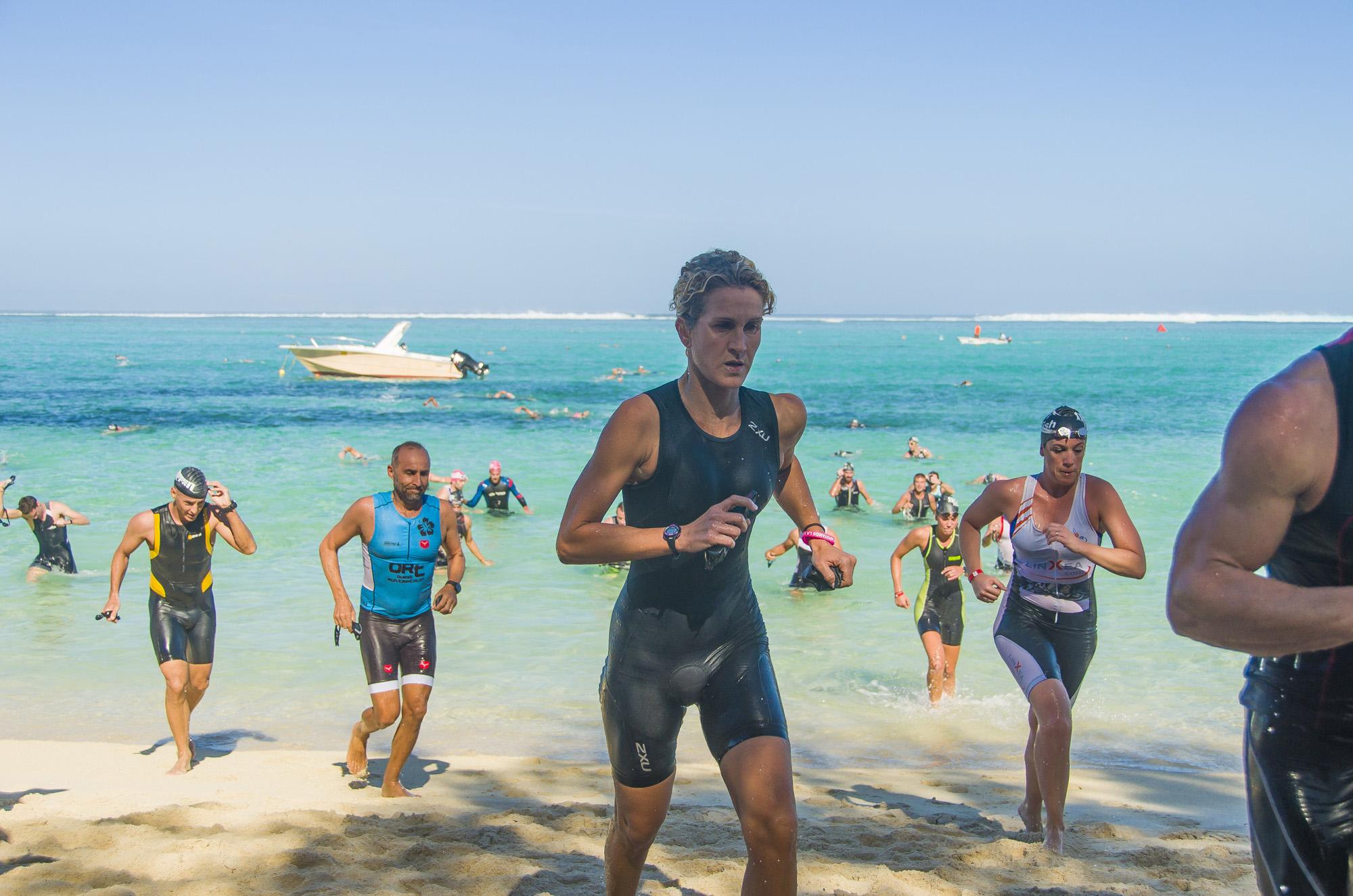 Indian Ocean Triathlon 2016-106_1.jpg