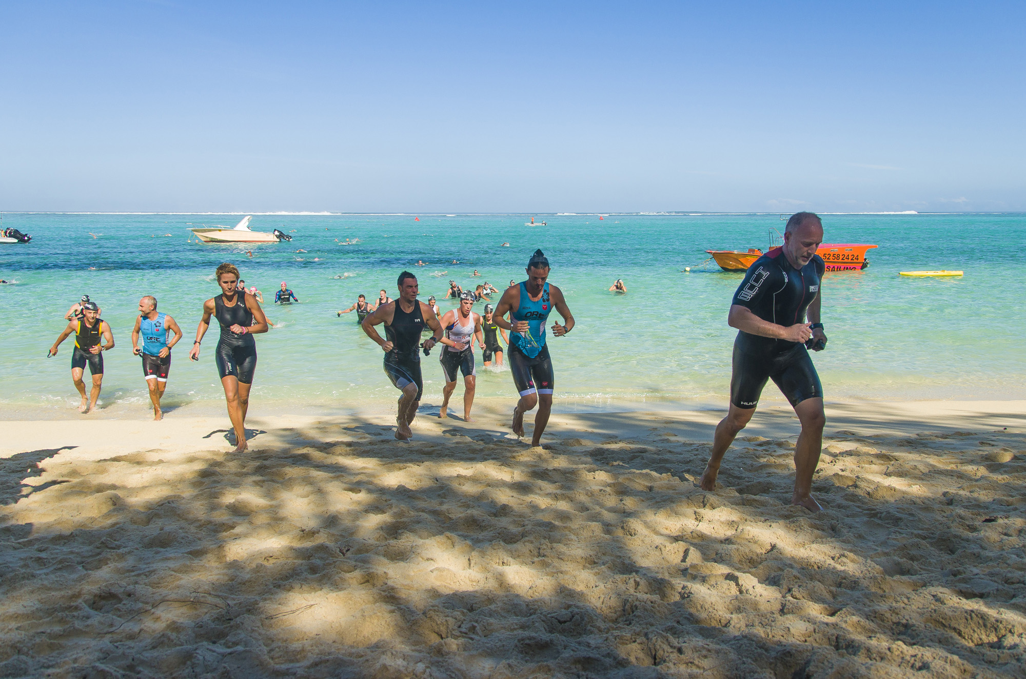 Indian Ocean Triathlon 2016-105_1.jpg