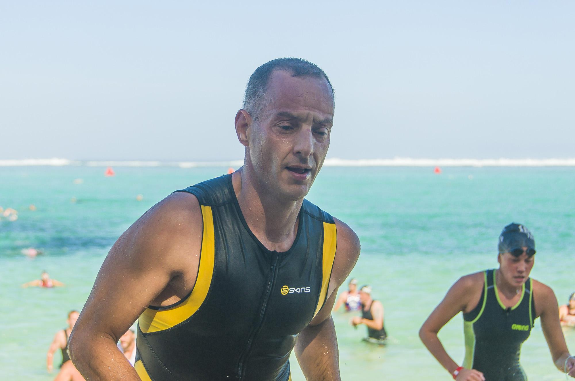 Indian Ocean Triathlon 2016-108_1.jpg