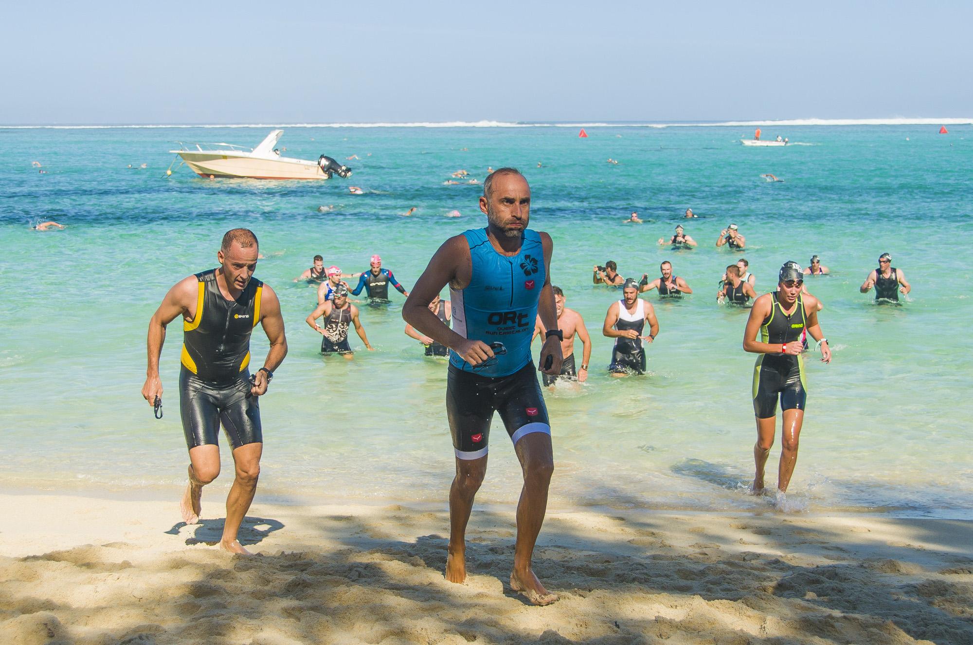 Indian Ocean Triathlon 2016-107_1.jpg
