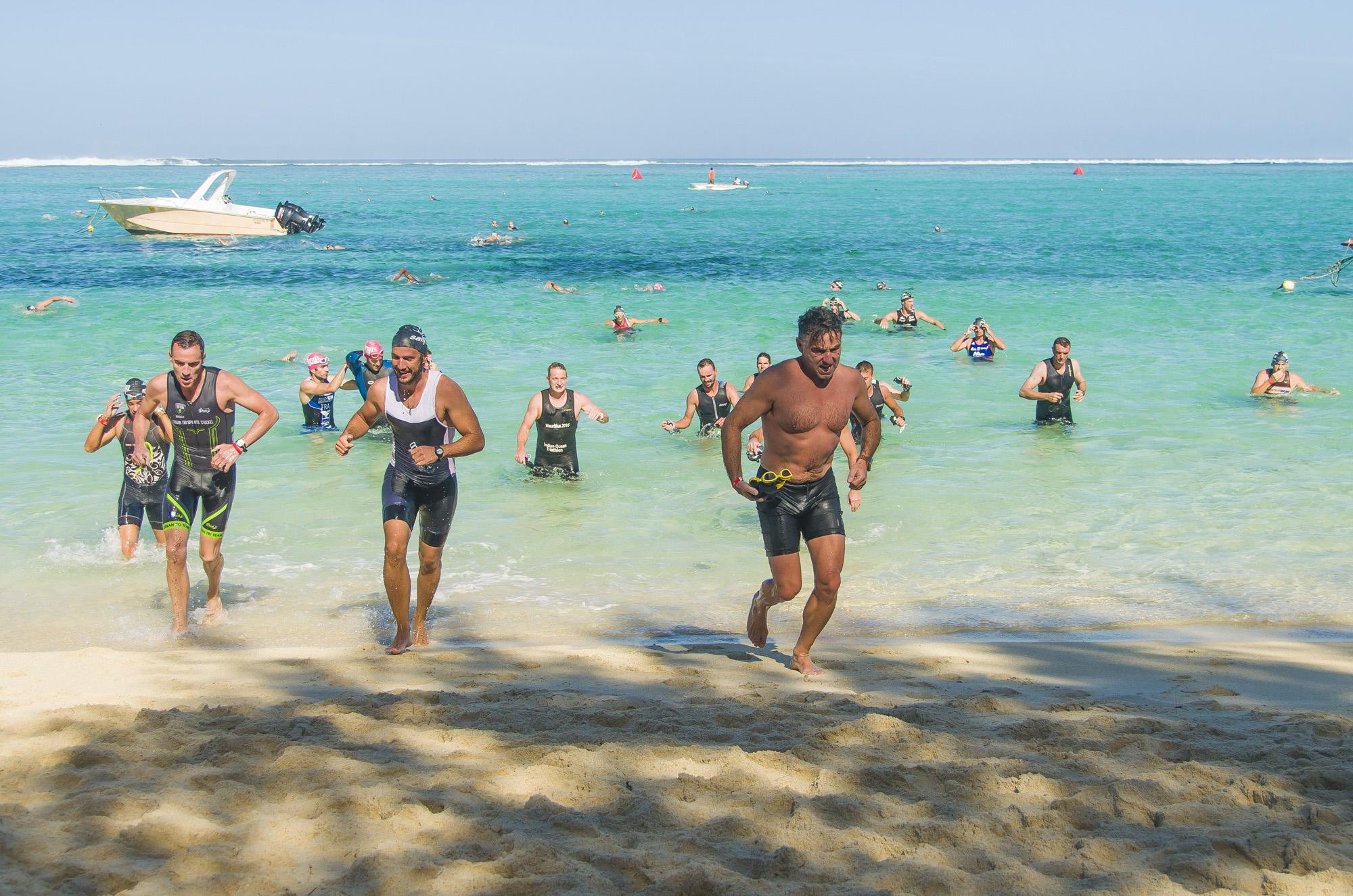 Indian Ocean Triathlon 2016-109_1.jpg